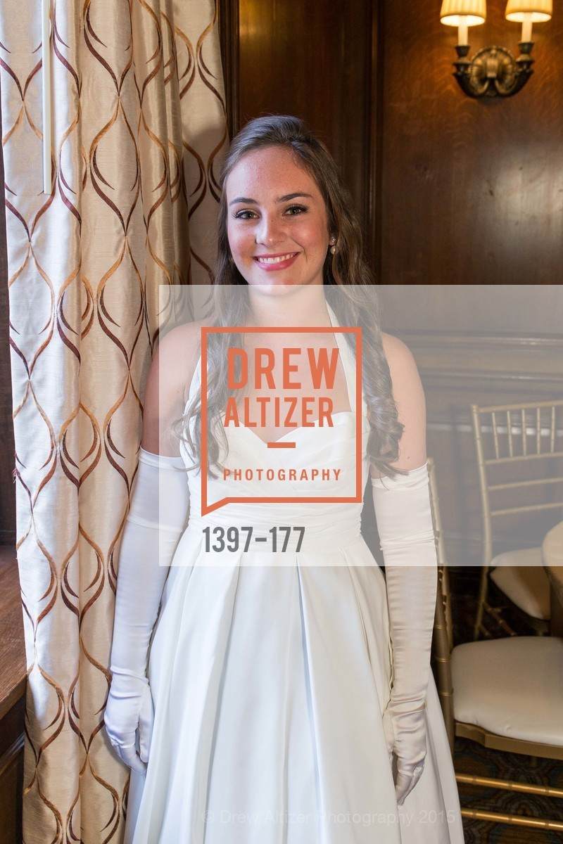 Hailey Cusack, The 2015 San Francisco Debutante Ball, The Westin St. Francis San Francisco Union Square. 335 Powell St, June 20th, 2015,Drew Altizer, Drew Altizer Photography, full-service agency, private events, San Francisco photographer, photographer california