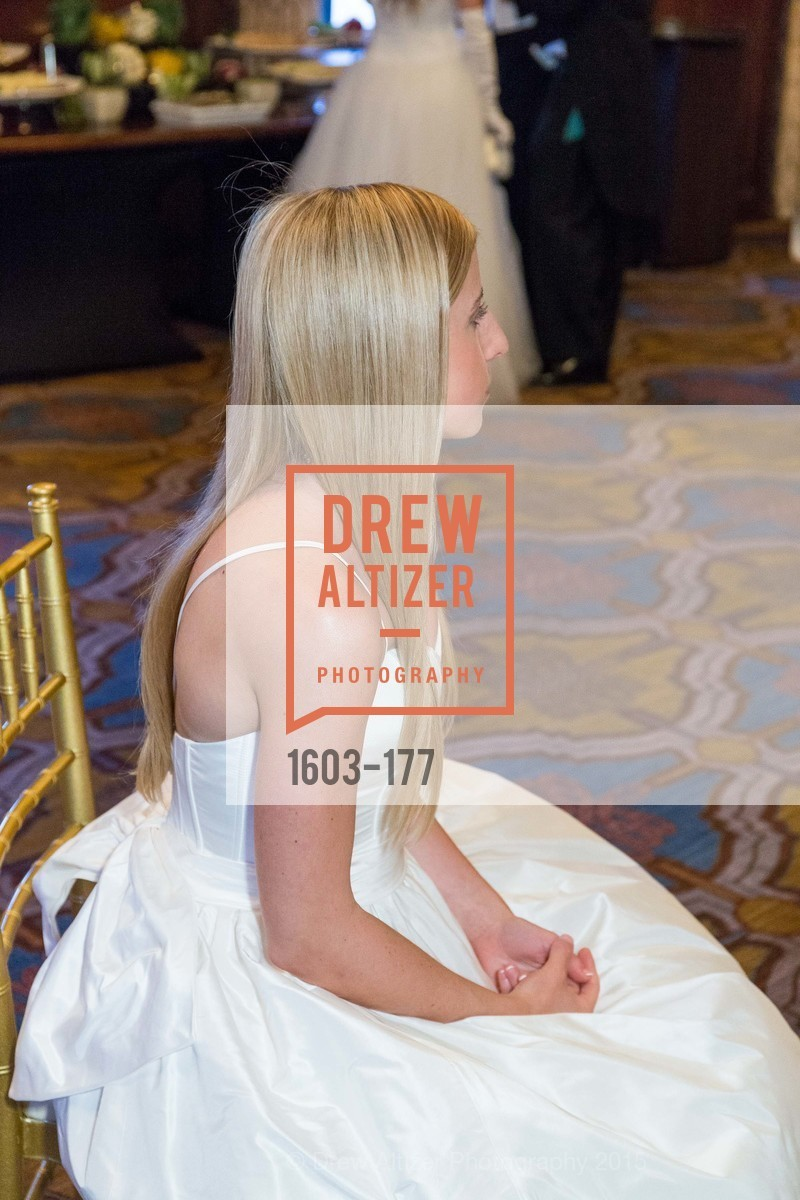Jennifer Suzanne Reynolds, The 2015 San Francisco Debutante Ball, The Westin St. Francis San Francisco Union Square. 335 Powell St, June 20th, 2015,Drew Altizer, Drew Altizer Photography, full-service agency, private events, San Francisco photographer, photographer california