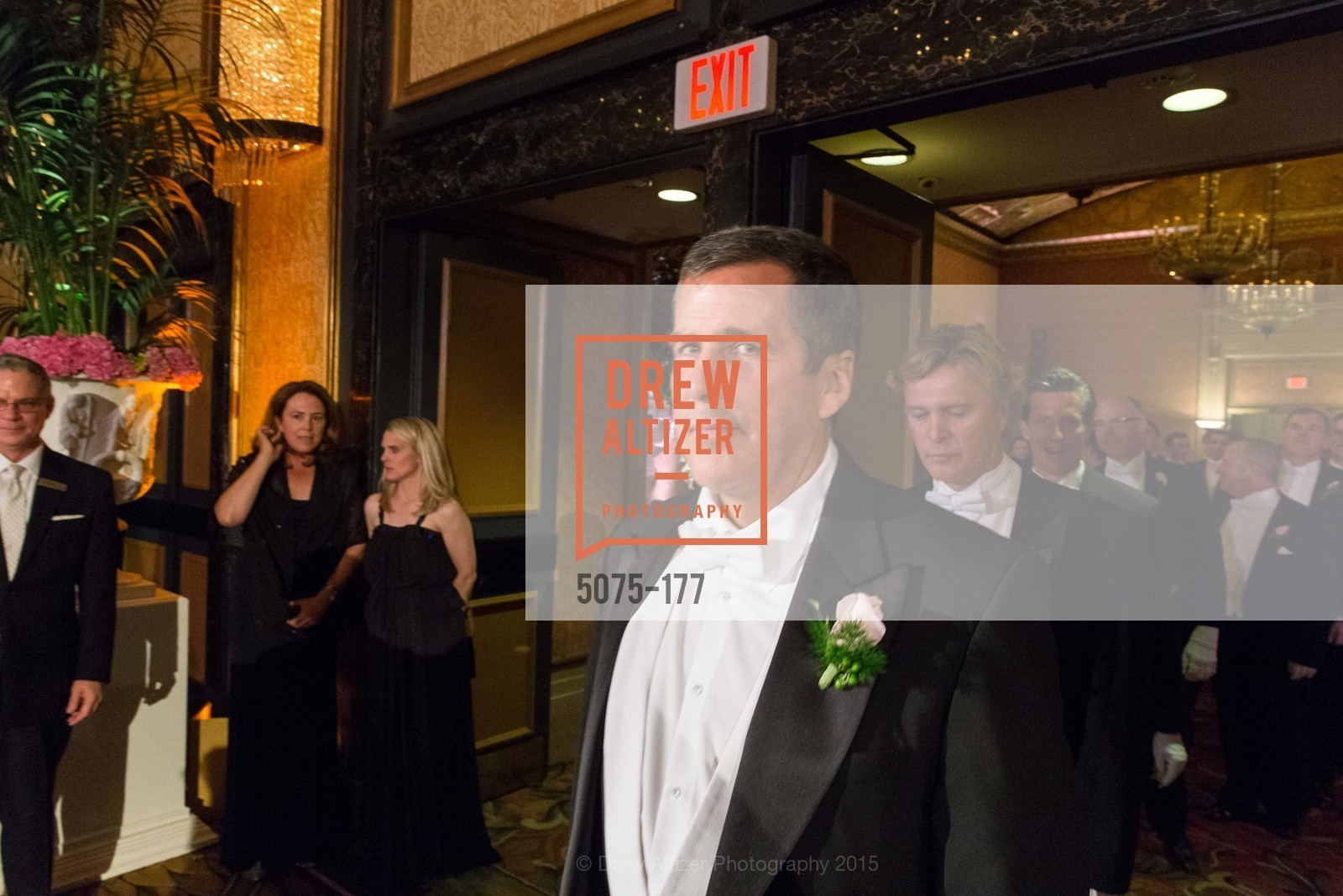 Jeffrey Neal Weber, The 2015 San Francisco Debutante Ball, The Westin St. Francis San Francisco Union Square. 335 Powell St, June 20th, 2015,Drew Altizer, Drew Altizer Photography, full-service agency, private events, San Francisco photographer, photographer california