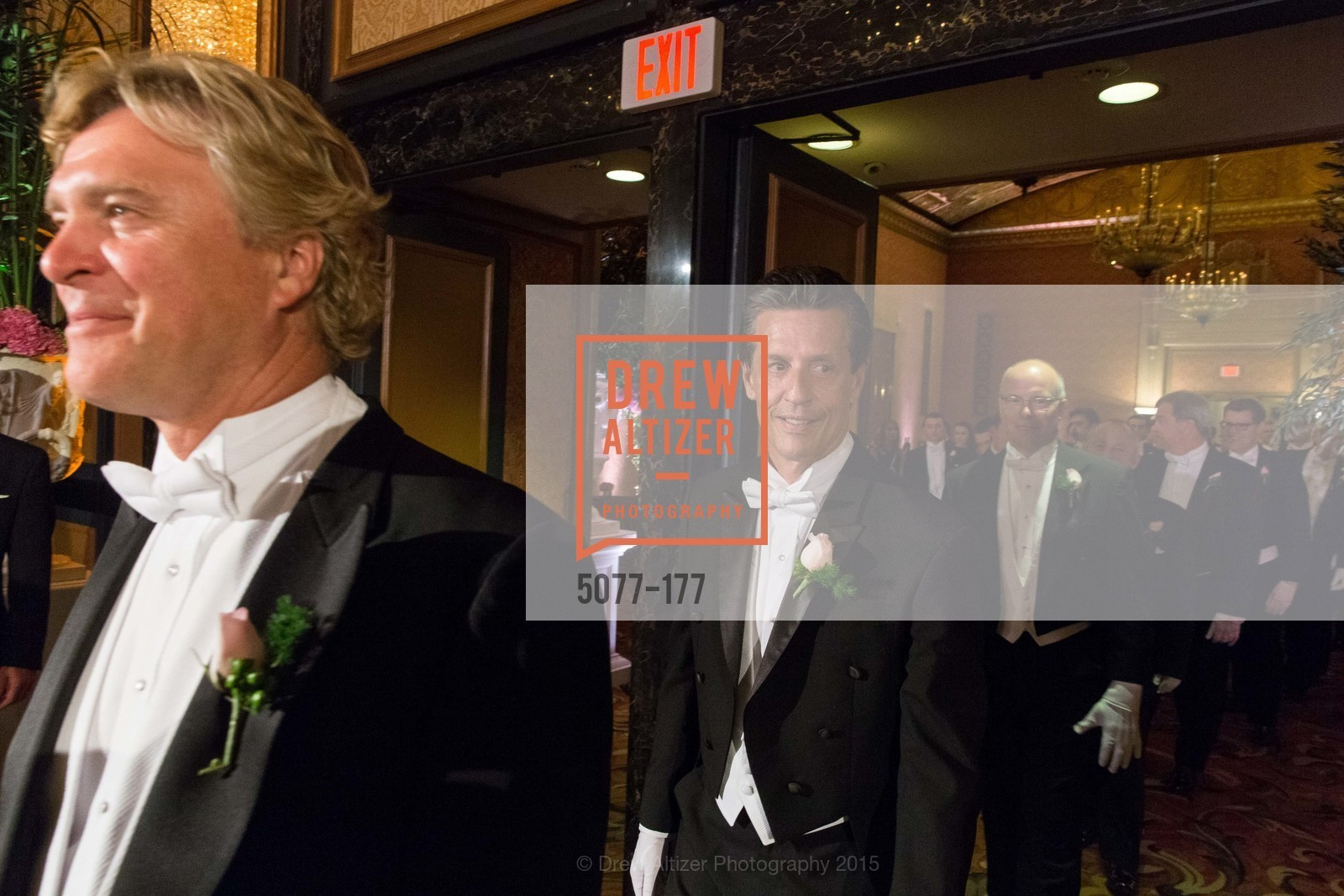 Paul James Steigerwald, The 2015 San Francisco Debutante Ball, The Westin St. Francis San Francisco Union Square. 335 Powell St, June 20th, 2015,Drew Altizer, Drew Altizer Photography, full-service agency, private events, San Francisco photographer, photographer california