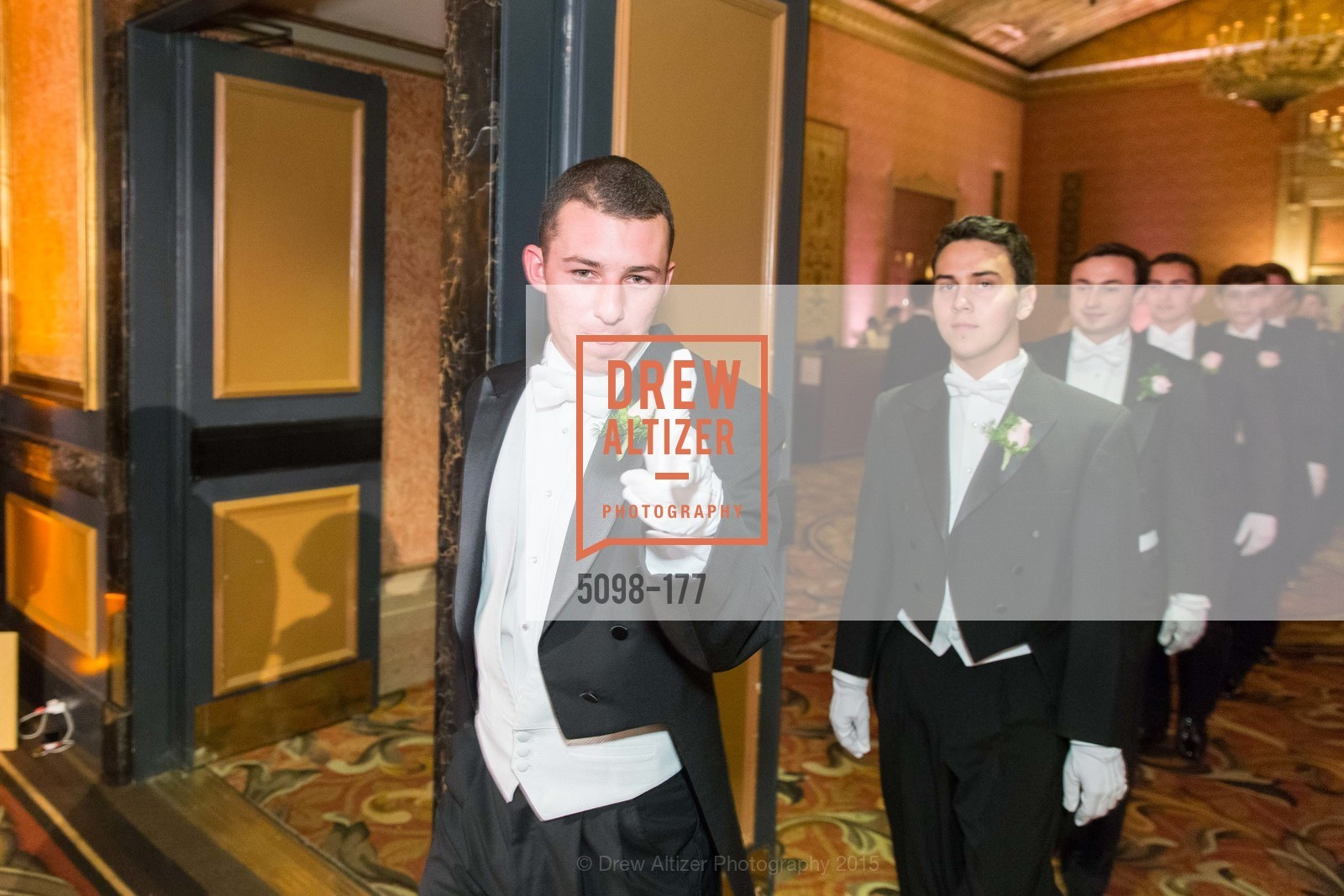 Parker Wyatt Silverman, The 2015 San Francisco Debutante Ball, The Westin St. Francis San Francisco Union Square. 335 Powell St, June 20th, 2015,Drew Altizer, Drew Altizer Photography, full-service agency, private events, San Francisco photographer, photographer california