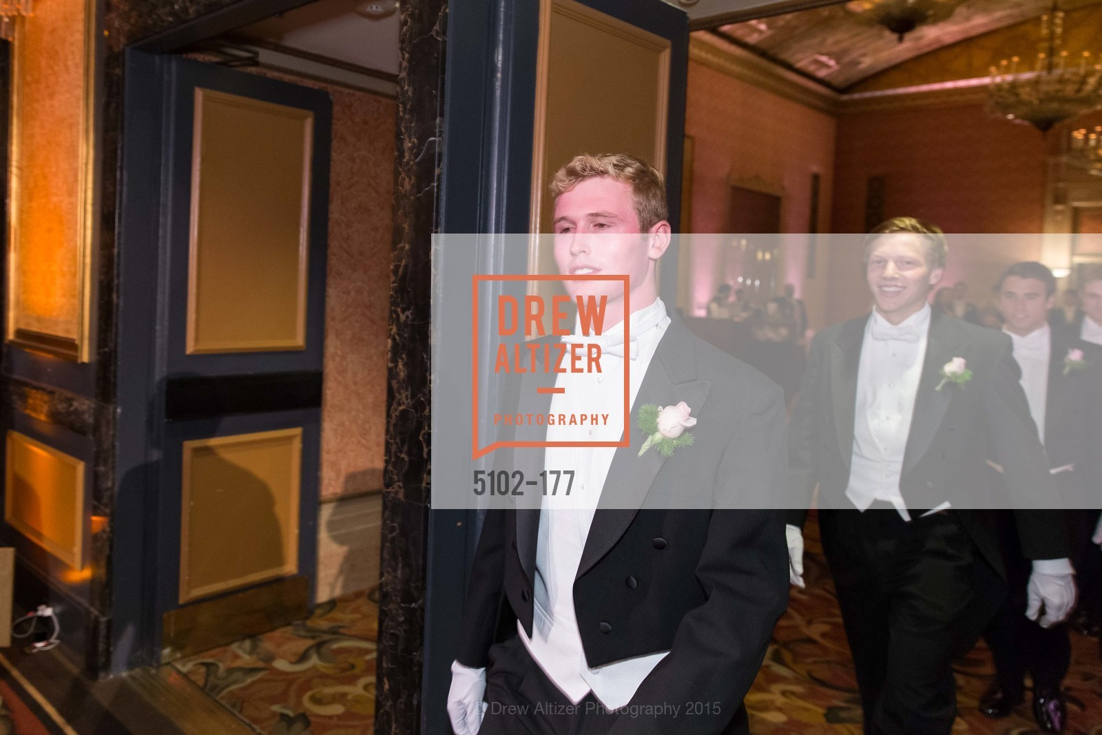 Luca Sullivan, The 2015 San Francisco Debutante Ball, The Westin St. Francis San Francisco Union Square. 335 Powell St, June 20th, 2015,Drew Altizer, Drew Altizer Photography, full-service agency, private events, San Francisco photographer, photographer california
