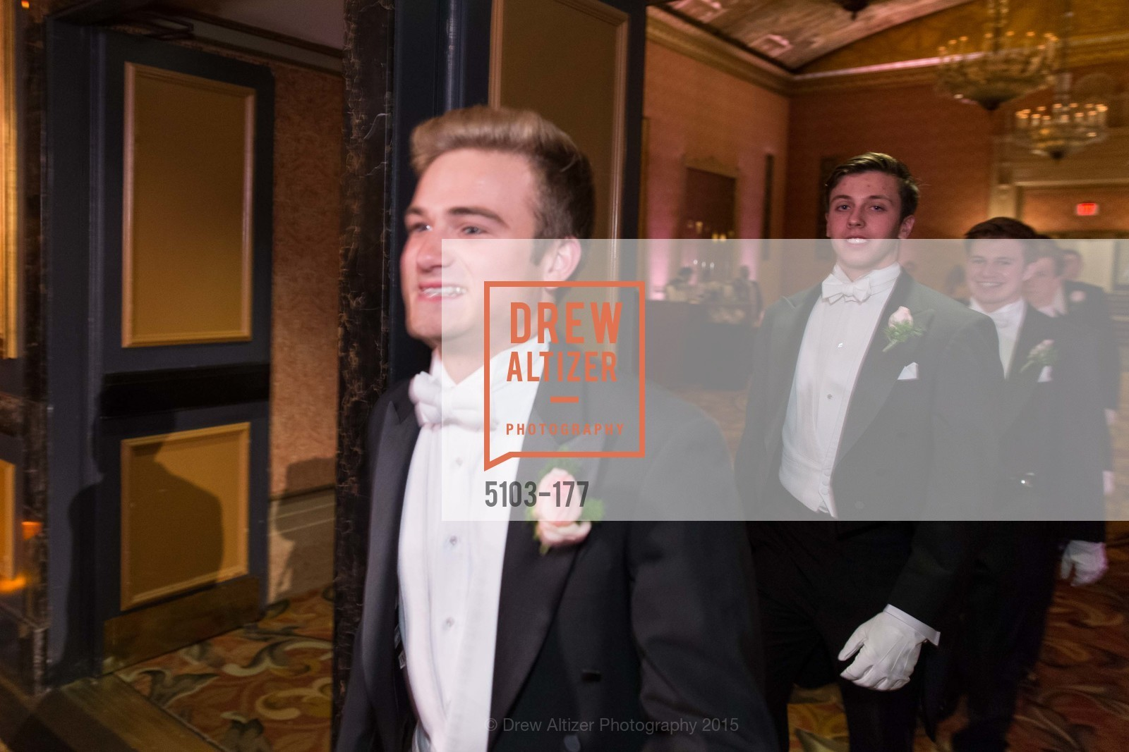 Henry Griffith Callender, The 2015 San Francisco Debutante Ball, The Westin St. Francis San Francisco Union Square. 335 Powell St, June 20th, 2015,Drew Altizer, Drew Altizer Photography, full-service agency, private events, San Francisco photographer, photographer california