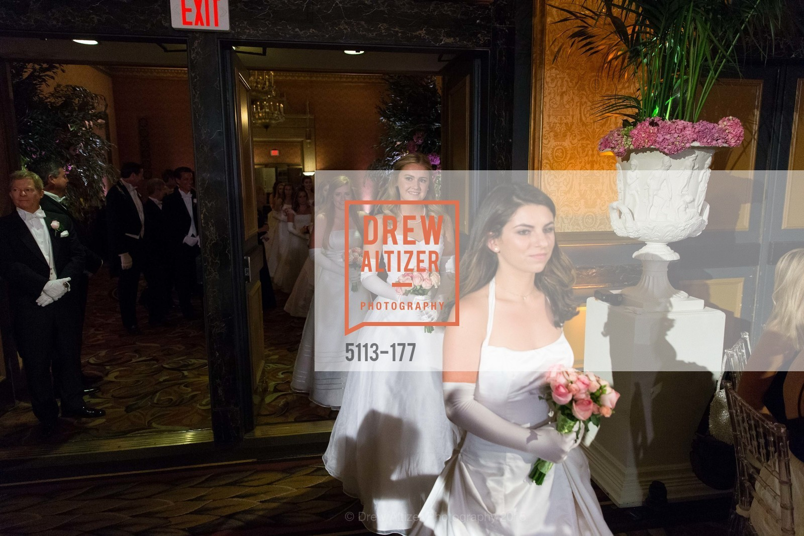 Sara Scannell, Paige Silverman, The 2015 San Francisco Debutante Ball, The Westin St. Francis San Francisco Union Square. 335 Powell St, June 20th, 2015,Drew Altizer, Drew Altizer Photography, full-service agency, private events, San Francisco photographer, photographer california