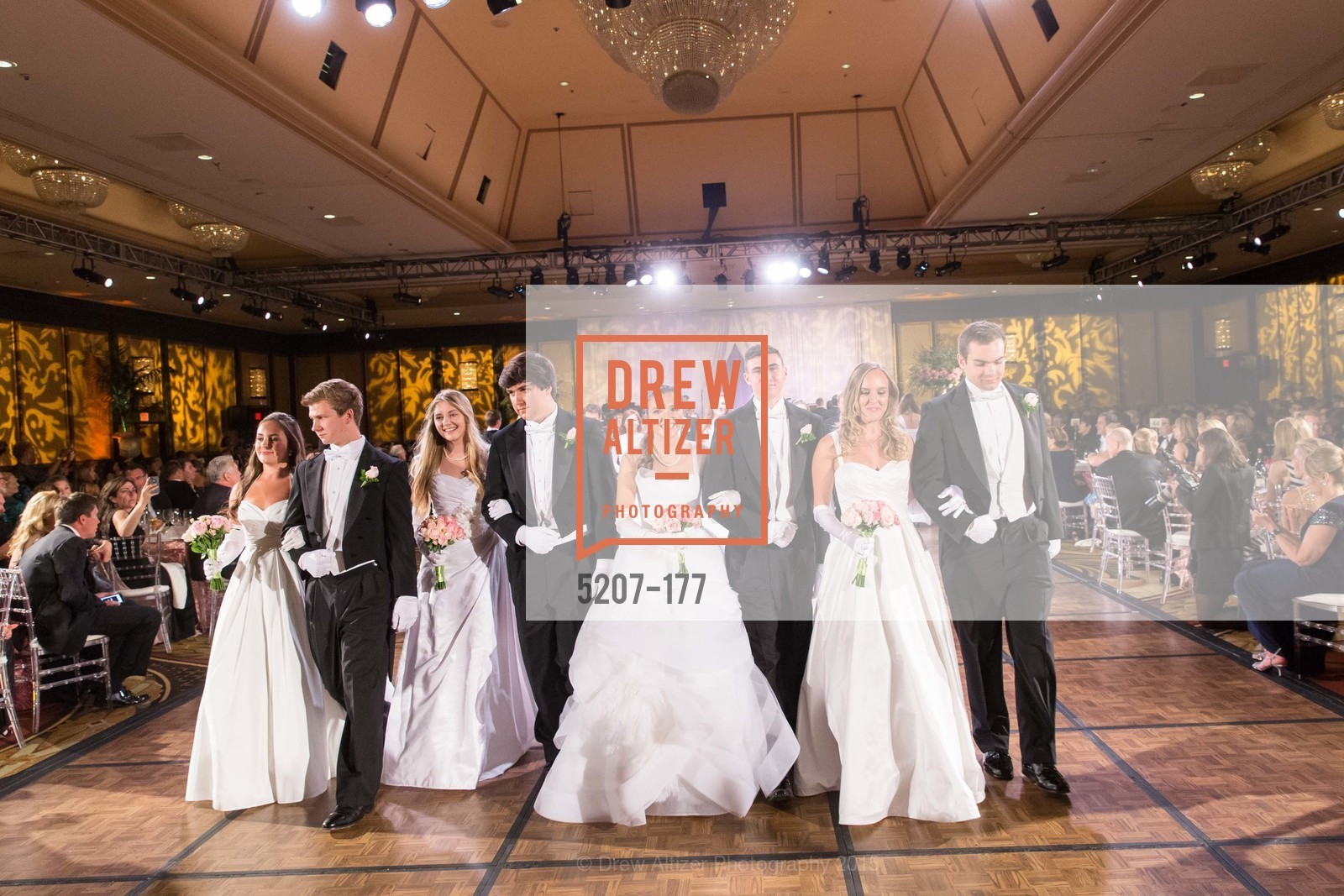 Hailey Elizabeth Cusack, Thomas James Polite, Julia Marley Chenette, Michael Jeffrey King, Jennifer Hannah Baylis, Elias Morrison Schwartz, Katarina Lina Churich, Peter James Campana, The 2015 San Francisco Debutante Ball, The Westin St. Francis San Francisco Union Square. 335 Powell St, June 20th, 2015,Drew Altizer, Drew Altizer Photography, full-service agency, private events, San Francisco photographer, photographer california