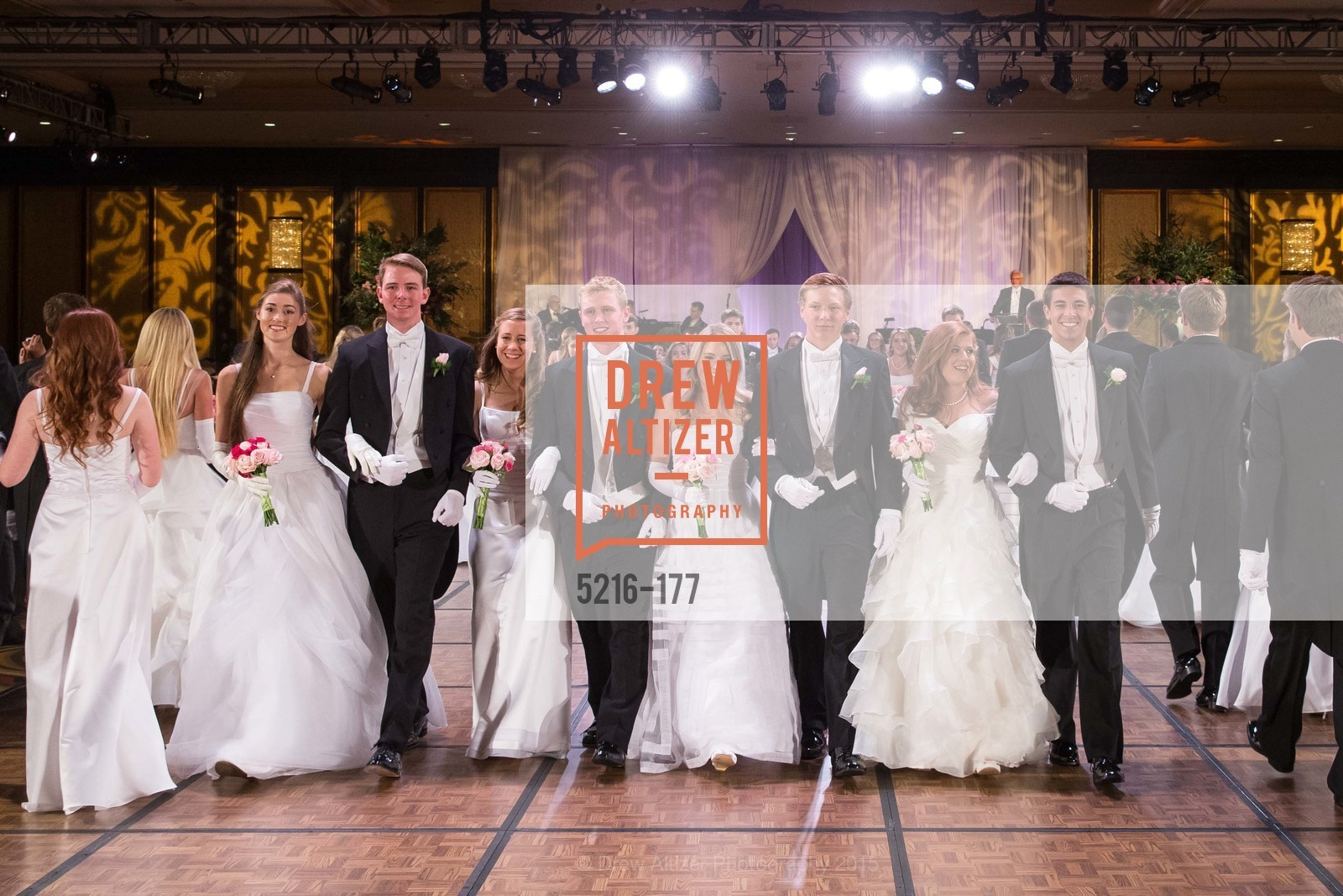 Madeleine Elizabeth Lamm, William HIbbard Dana III, Sarah Elisabeth Jackmauh, Luca Sullivan, Katherine Hamilton Harris, Luke Rosser Edwards, Allaire Houston Kruse, Daniel Conte, The 2015 San Francisco Debutante Ball, The Westin St. Francis San Francisco Union Square. 335 Powell St, June 20th, 2015,Drew Altizer, Drew Altizer Photography, full-service agency, private events, San Francisco photographer, photographer california