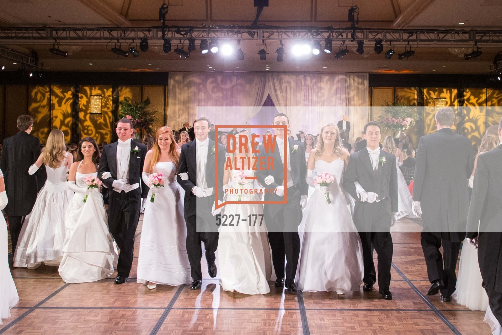 Paige Alexandra Silverman, Parker Wyatt Silverman, Camille Anne Rich, Kevin Michael Mannix II, Jennifer Suzanne Reynolds, Maxwell Tucker Brenner, Sara Reeves Scannell, Kai Otto Fukami Vogel, The 2015 San Francisco Debutante Ball, The Westin St. Francis San Francisco Union Square. 335 Powell St, June 20th, 2015,Drew Altizer, Drew Altizer Photography, full-service event agency, private events, San Francisco photographer, photographer California