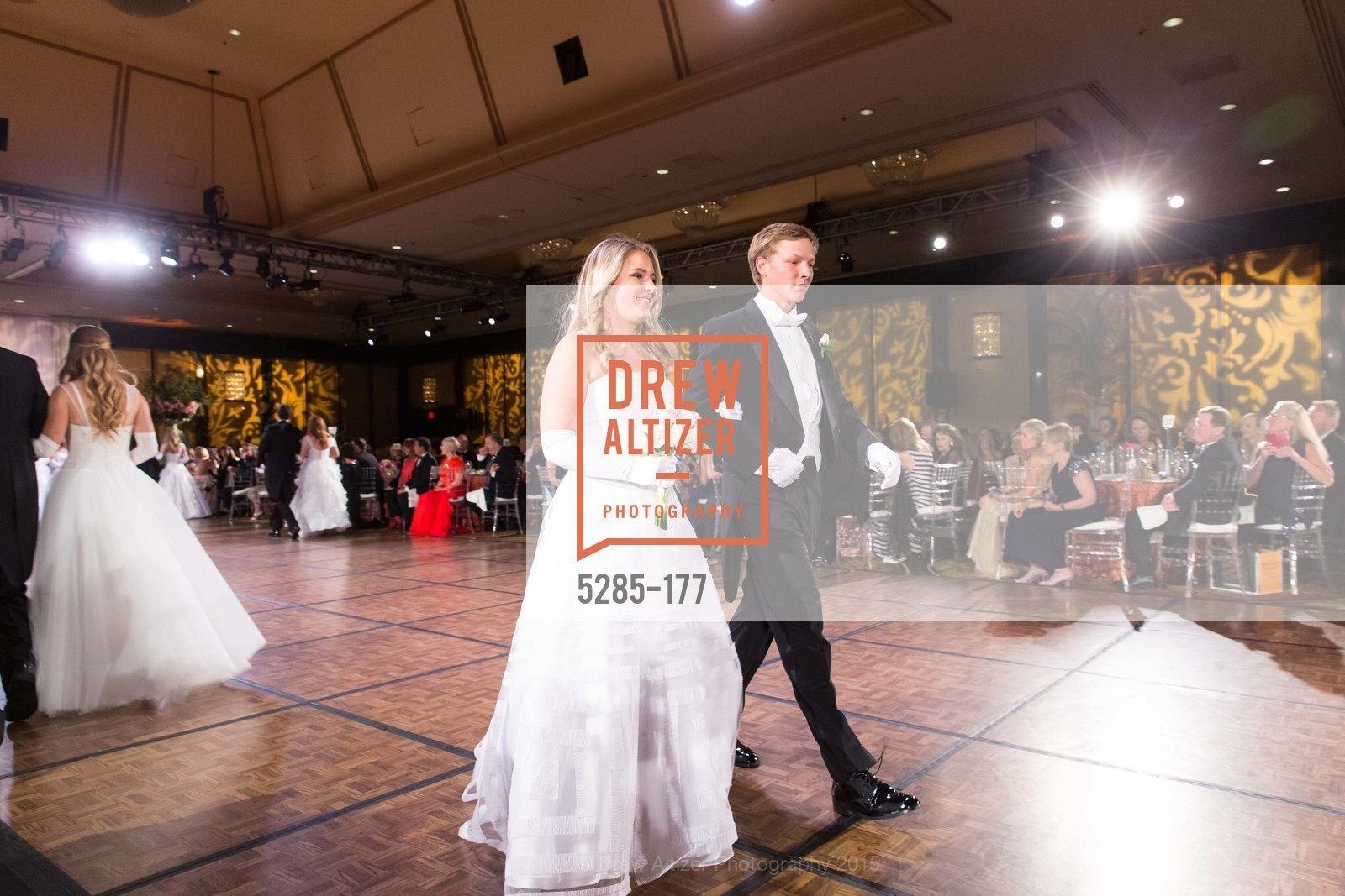 Katherine Hamilton Harris, Luke Rosser Edwards, The 2015 San Francisco Debutante Ball, The Westin St. Francis San Francisco Union Square. 335 Powell St, June 20th, 2015,Drew Altizer, Drew Altizer Photography, full-service agency, private events, San Francisco photographer, photographer california