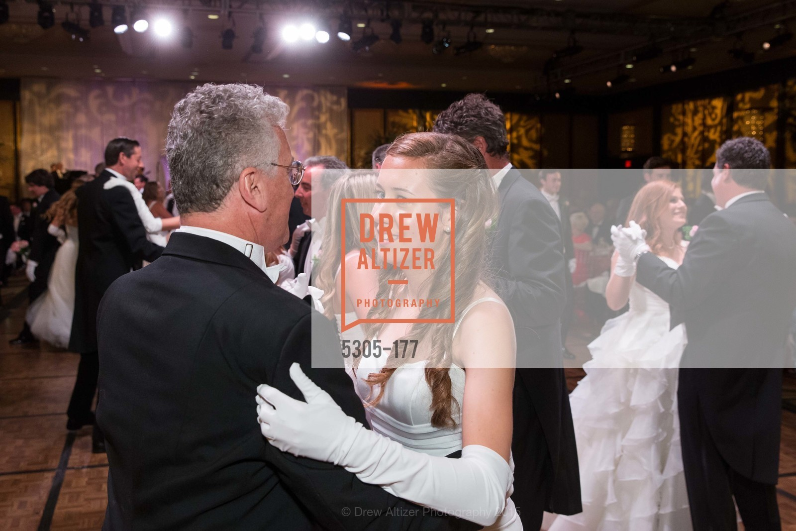 Sarah Jackmauh, The 2015 San Francisco Debutante Ball, The Westin St. Francis San Francisco Union Square. 335 Powell St, June 20th, 2015,Drew Altizer, Drew Altizer Photography, full-service agency, private events, San Francisco photographer, photographer california