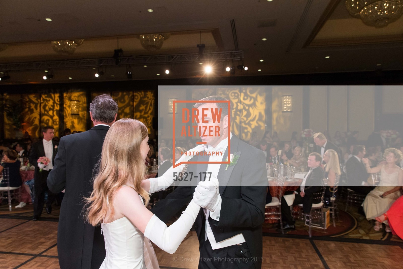Brooke Emily Raabe, Bruce Raabe, The 2015 San Francisco Debutante Ball, The Westin St. Francis San Francisco Union Square. 335 Powell St, June 20th, 2015,Drew Altizer, Drew Altizer Photography, full-service agency, private events, San Francisco photographer, photographer california