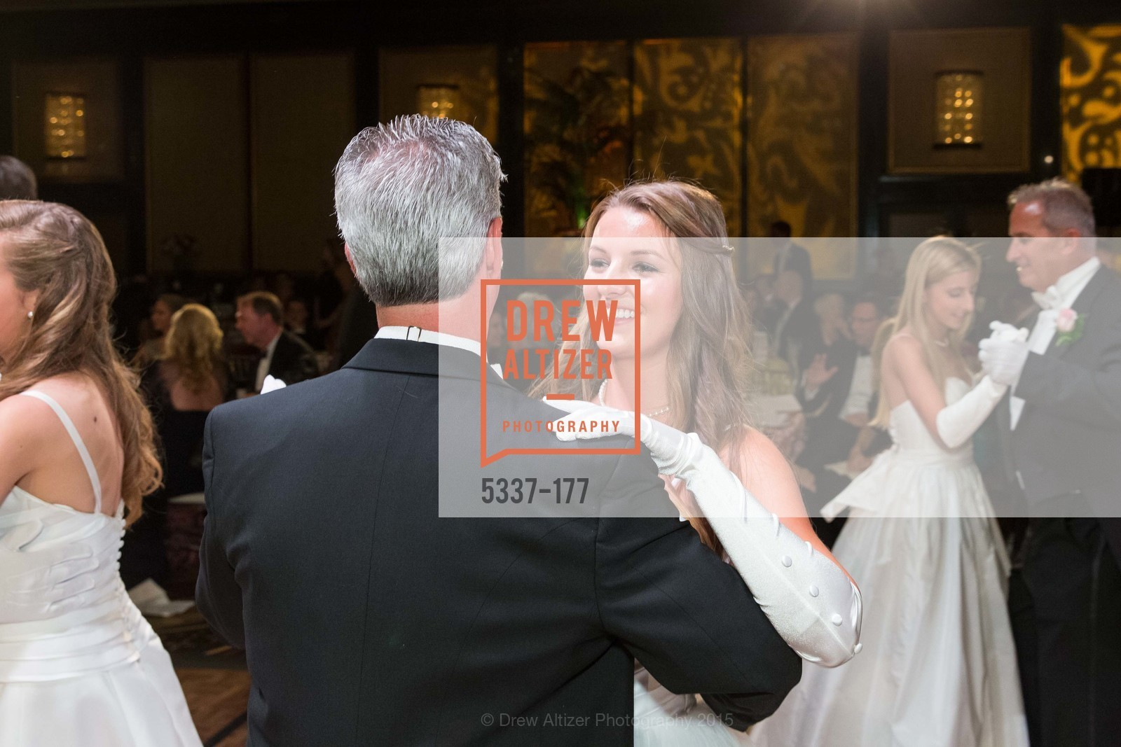 Kurt Elliott Maier, Rachael Jayne Maier, The 2015 San Francisco Debutante Ball, The Westin St. Francis San Francisco Union Square. 335 Powell St, June 20th, 2015,Drew Altizer, Drew Altizer Photography, full-service agency, private events, San Francisco photographer, photographer california