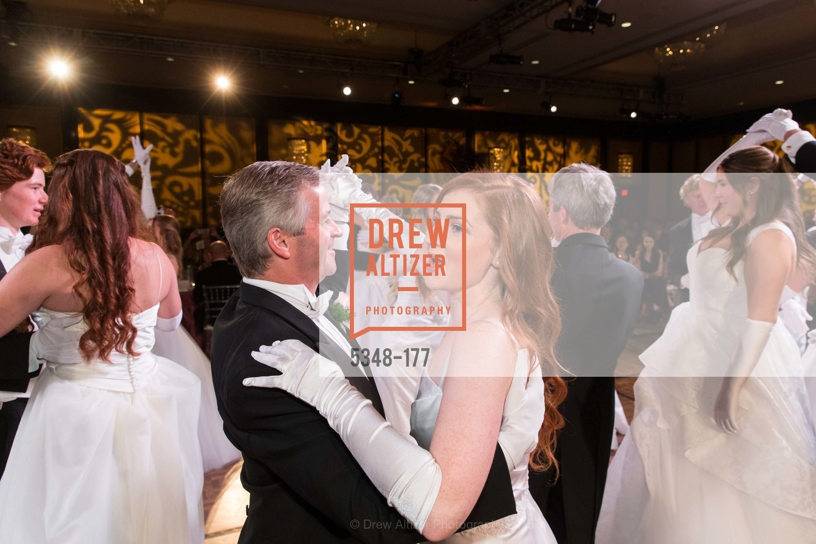 Matthew Paul Fisher, Curry Sullivan Fisher, The 2015 San Francisco Debutante Ball, The Westin St. Francis San Francisco Union Square. 335 Powell St, June 20th, 2015,Drew Altizer, Drew Altizer Photography, full-service agency, private events, San Francisco photographer, photographer california