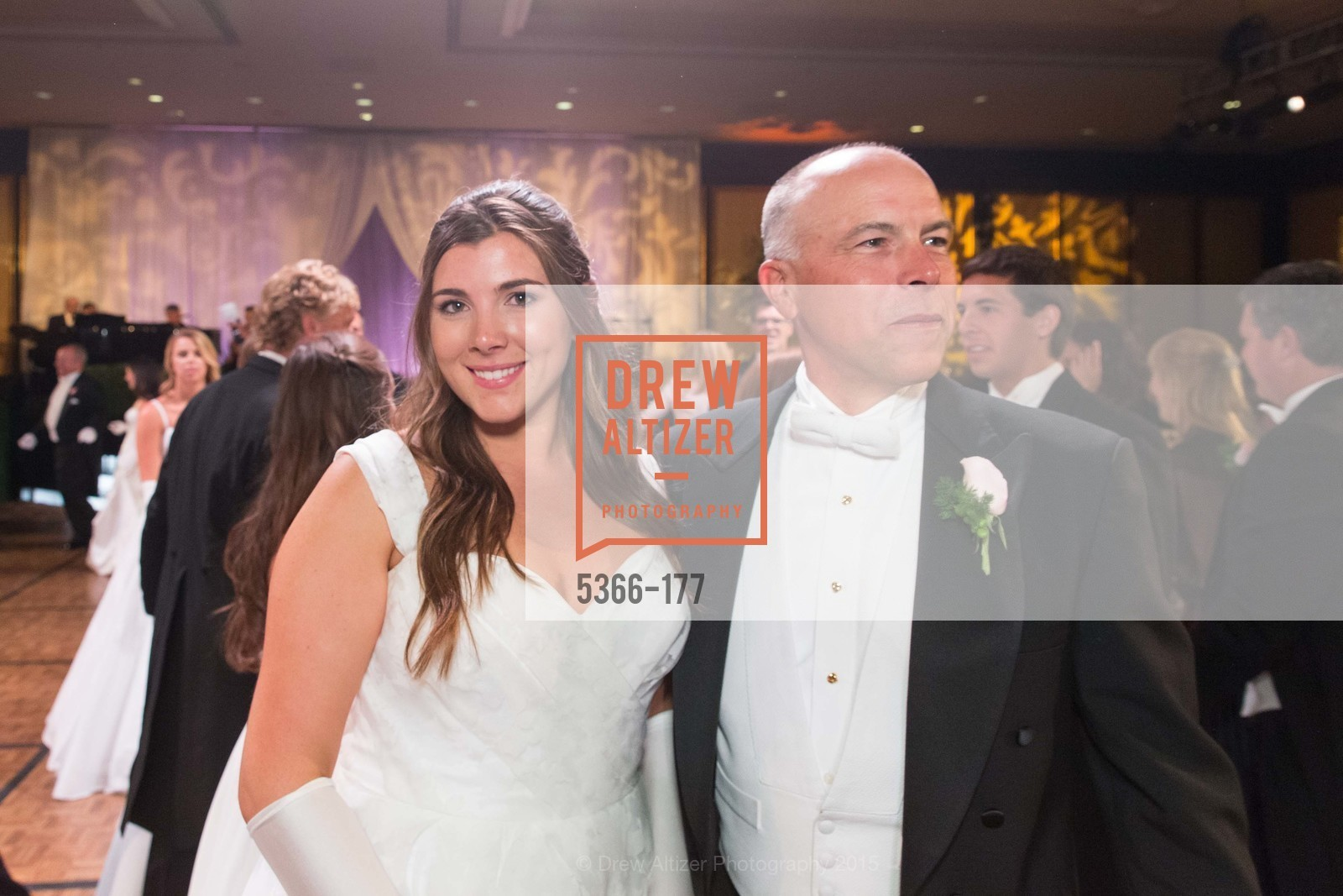 Diana Laura Silvestri, Russell Reed Silvestri, The 2015 San Francisco Debutante Ball, The Westin St. Francis San Francisco Union Square. 335 Powell St, June 20th, 2015,Drew Altizer, Drew Altizer Photography, full-service agency, private events, San Francisco photographer, photographer california
