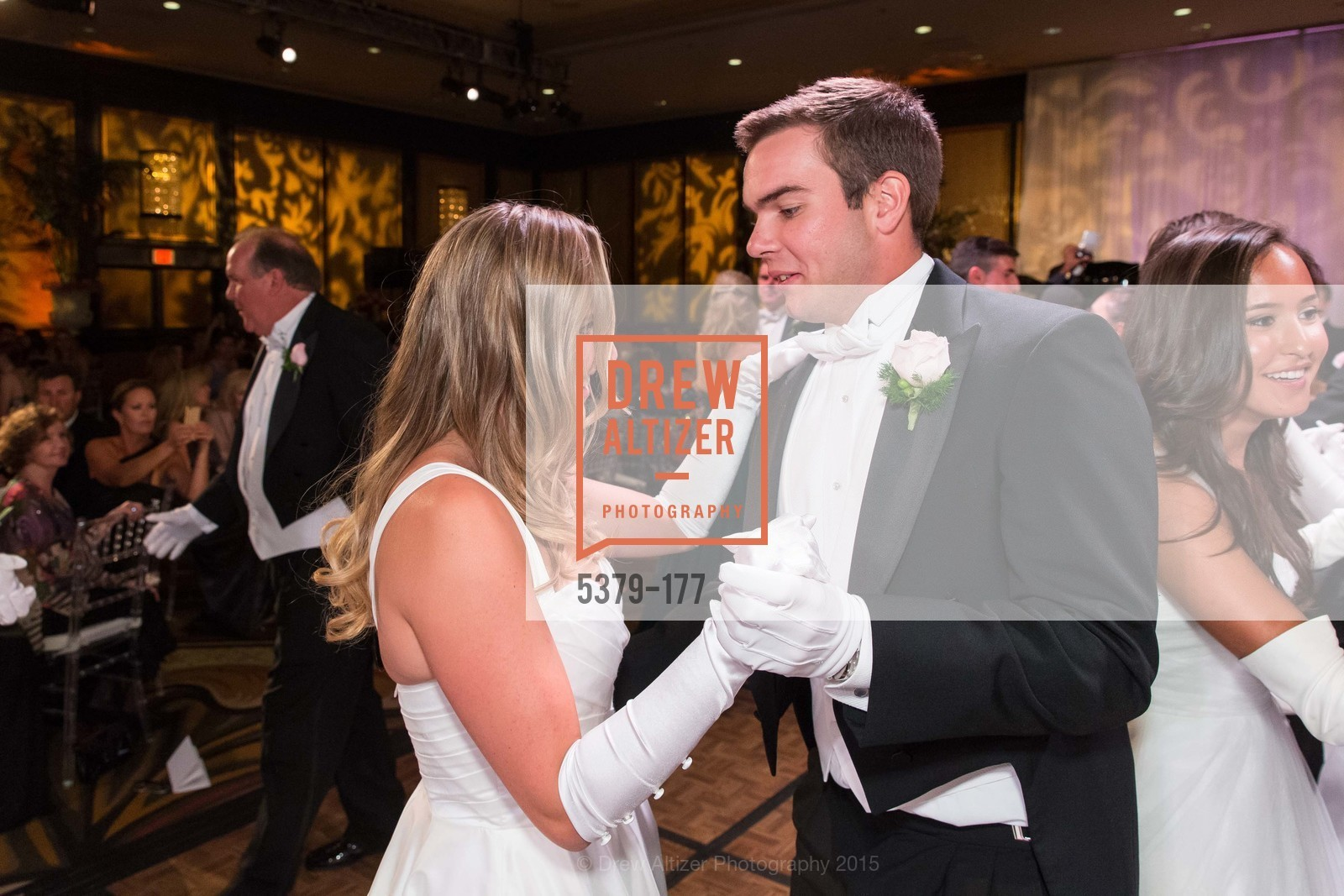 Peter James Campana, The 2015 San Francisco Debutante Ball, The Westin St. Francis San Francisco Union Square. 335 Powell St, June 20th, 2015,Drew Altizer, Drew Altizer Photography, full-service agency, private events, San Francisco photographer, photographer california