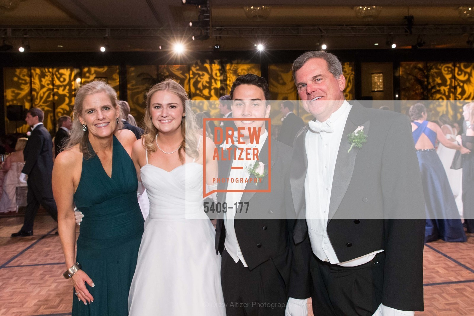 Mr. And Mrs. Robert William Scannell, Sara Reeves Scannell, Kai Otto Fukami Vogel, The 2015 San Francisco Debutante Ball, The Westin St. Francis San Francisco Union Square. 335 Powell St, June 20th, 2015,Drew Altizer, Drew Altizer Photography, full-service agency, private events, San Francisco photographer, photographer california