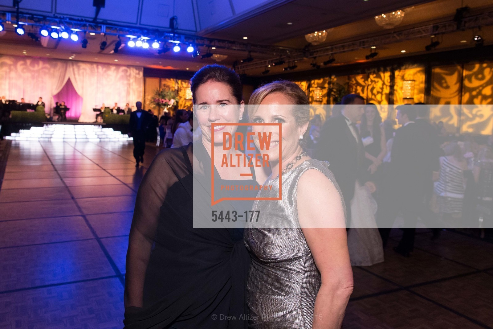 Stacey Case, Lorre Erlick, The 2015 San Francisco Debutante Ball, The Westin St. Francis San Francisco Union Square. 335 Powell St, June 20th, 2015,Drew Altizer, Drew Altizer Photography, full-service agency, private events, San Francisco photographer, photographer california