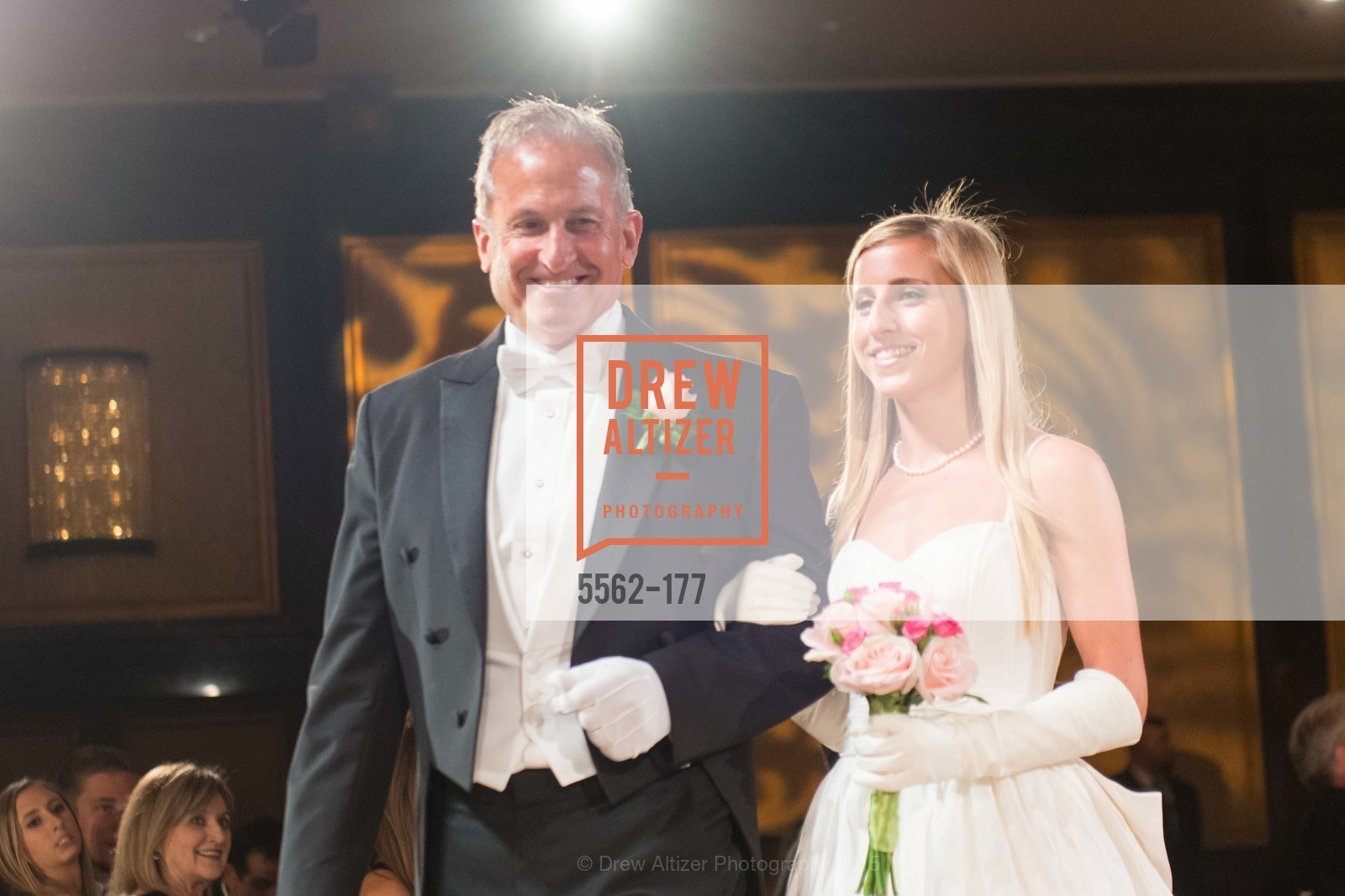 Presentation, The 2015 San Francisco Debutante Ball, June 20th, 2015, Photo,Drew Altizer, Drew Altizer Photography, full-service event agency, private events, San Francisco photographer, photographer California