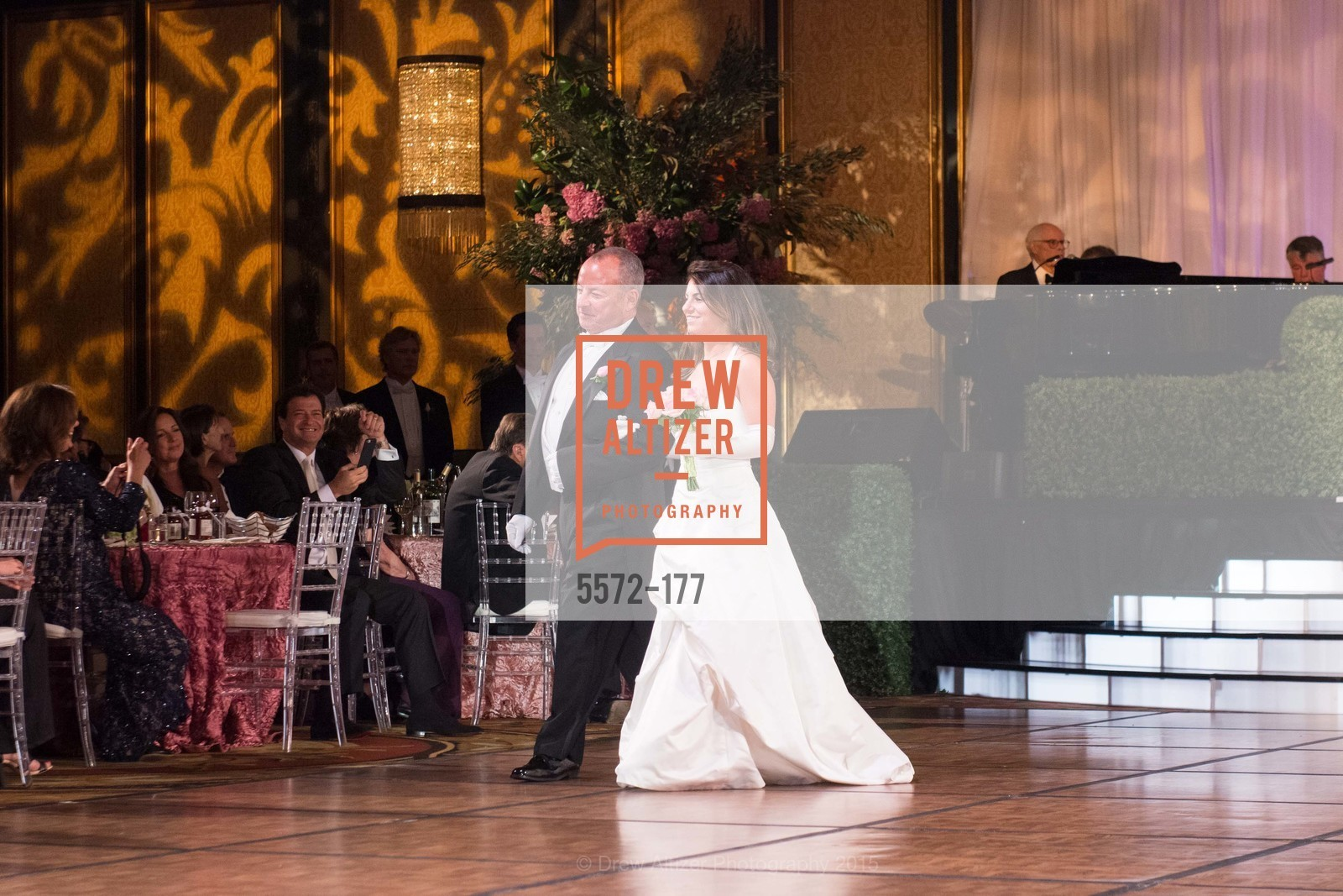 Presentation, The 2015 San Francisco Debutante Ball, June 20th, 2015, Photo,Drew Altizer, Drew Altizer Photography, full-service agency, private events, San Francisco photographer, photographer california