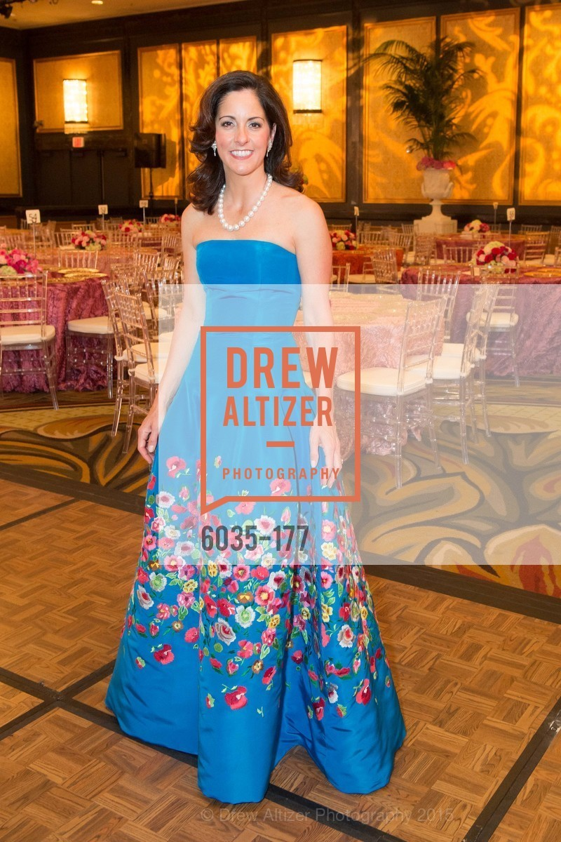 Stacey Dobos, The 2015 San Francisco Debutante Ball, The Westin St. Francis San Francisco Union Square. 335 Powell St, June 20th, 2015,Drew Altizer, Drew Altizer Photography, full-service agency, private events, San Francisco photographer, photographer california