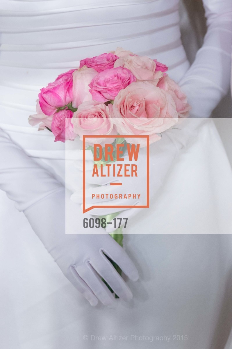 Atmosphere, The 2015 San Francisco Debutante Ball, June 20th, 2015, Photo,Drew Altizer, Drew Altizer Photography, full-service agency, private events, San Francisco photographer, photographer california