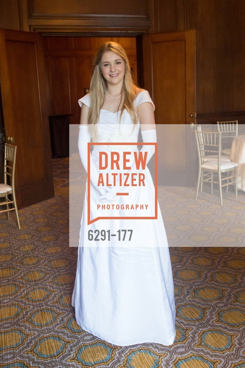 Julia Marley Chenette, The 2015 San Francisco Debutante Ball, The Westin St. Francis San Francisco Union Square. 335 Powell St, June 20th, 2015,Drew Altizer, Drew Altizer Photography, full-service agency, private events, San Francisco photographer, photographer california