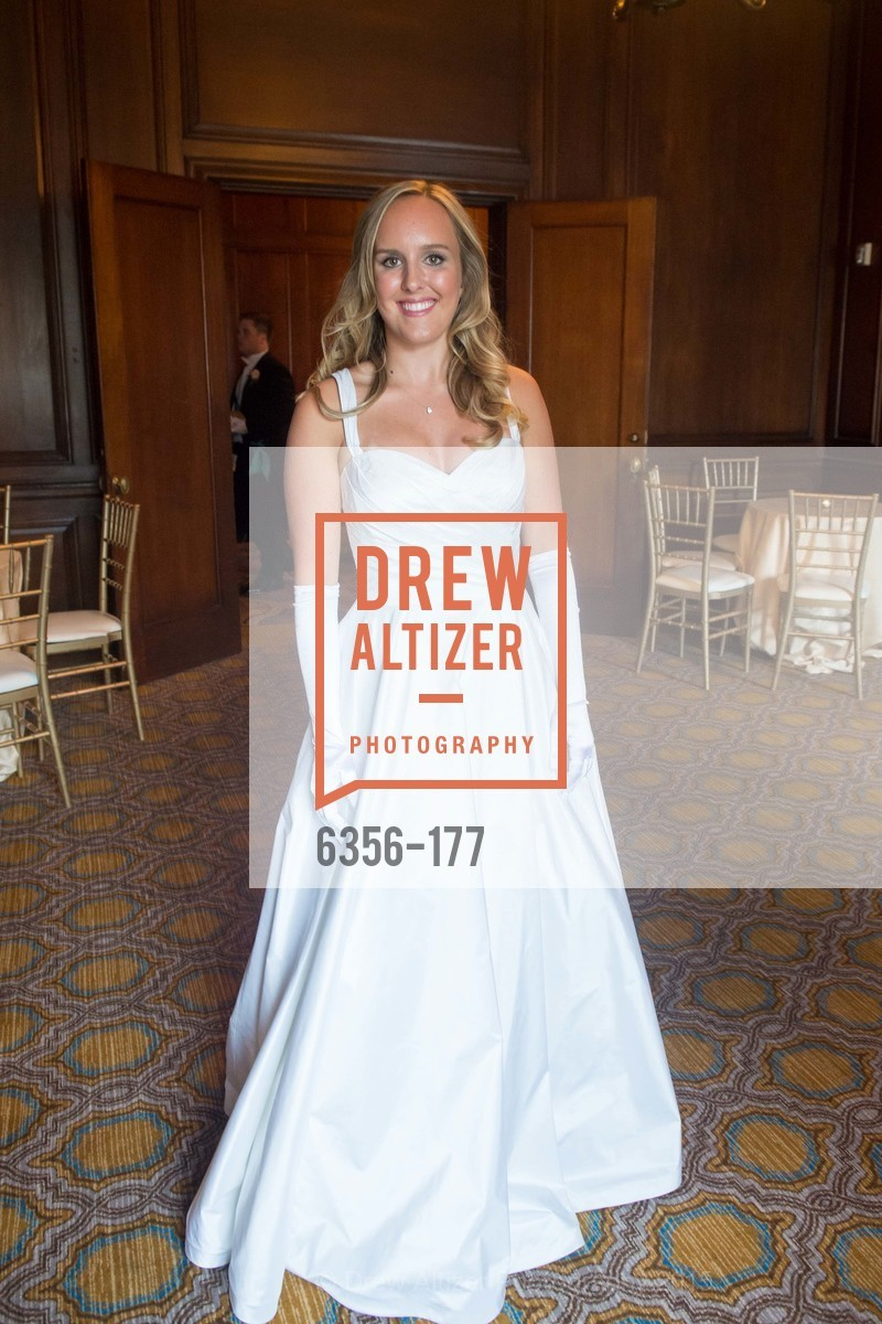 Top pics, The 2015 San Francisco Debutante Ball, June 20th, 2015, Photo,Drew Altizer, Drew Altizer Photography, full-service event agency, private events, San Francisco photographer, photographer California