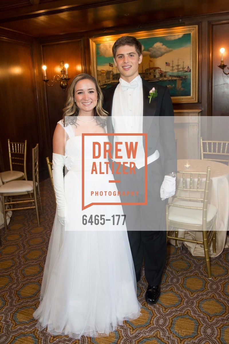Lily Ostler, Sam Avery, The 2015 San Francisco Debutante Ball, The Westin St. Francis San Francisco Union Square. 335 Powell St, June 20th, 2015,Drew Altizer, Drew Altizer Photography, full-service agency, private events, San Francisco photographer, photographer california