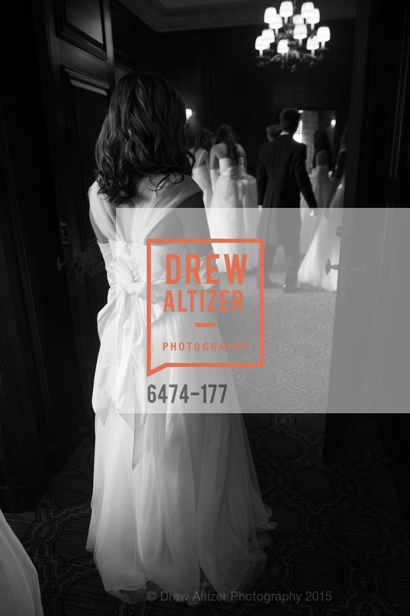 Lily Ostler, The 2015 San Francisco Debutante Ball, The Westin St. Francis San Francisco Union Square. 335 Powell St, June 20th, 2015,Drew Altizer, Drew Altizer Photography, full-service agency, private events, San Francisco photographer, photographer california