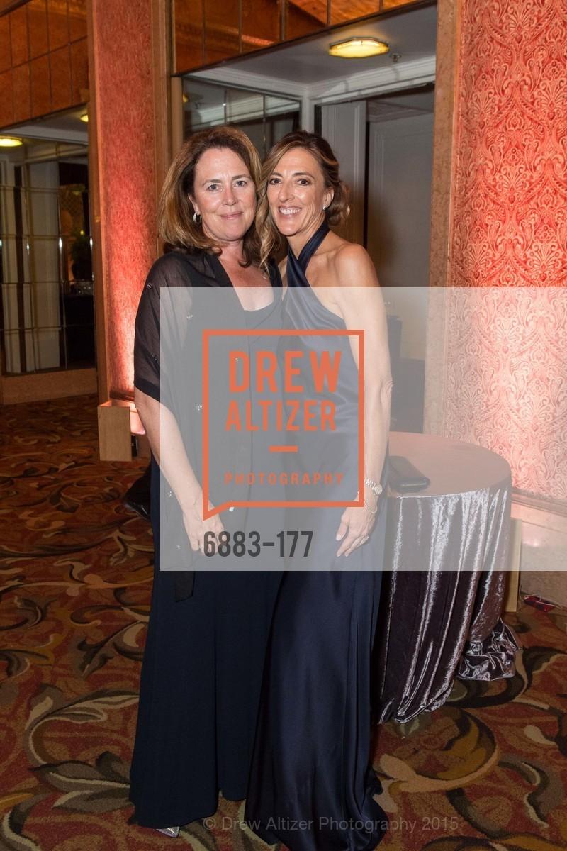 Extras, The 2015 San Francisco Debutante Ball, June 20th, 2015, Photo