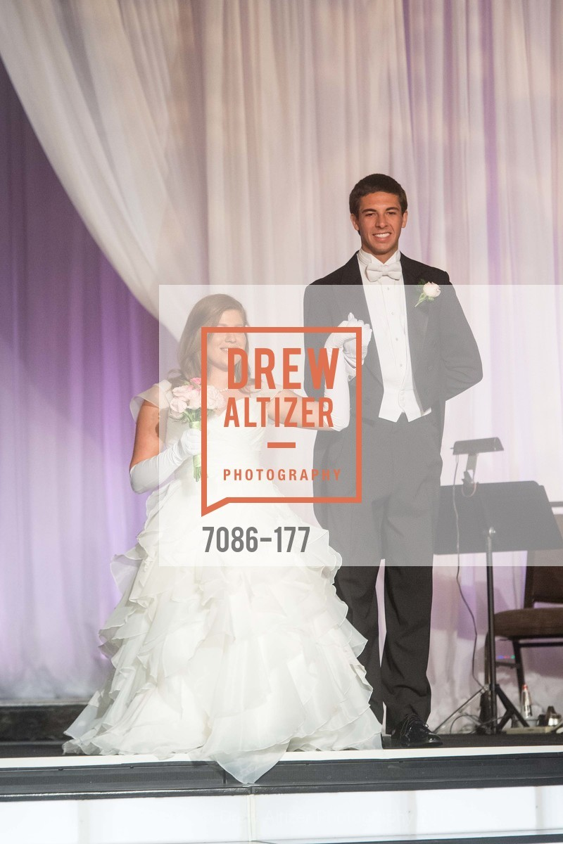 Presentation, The 2015 San Francisco Debutante Ball, June 20th, 2015, Photo,Drew Altizer, Drew Altizer Photography, full-service agency, private events, San Francisco photographer, photographer california