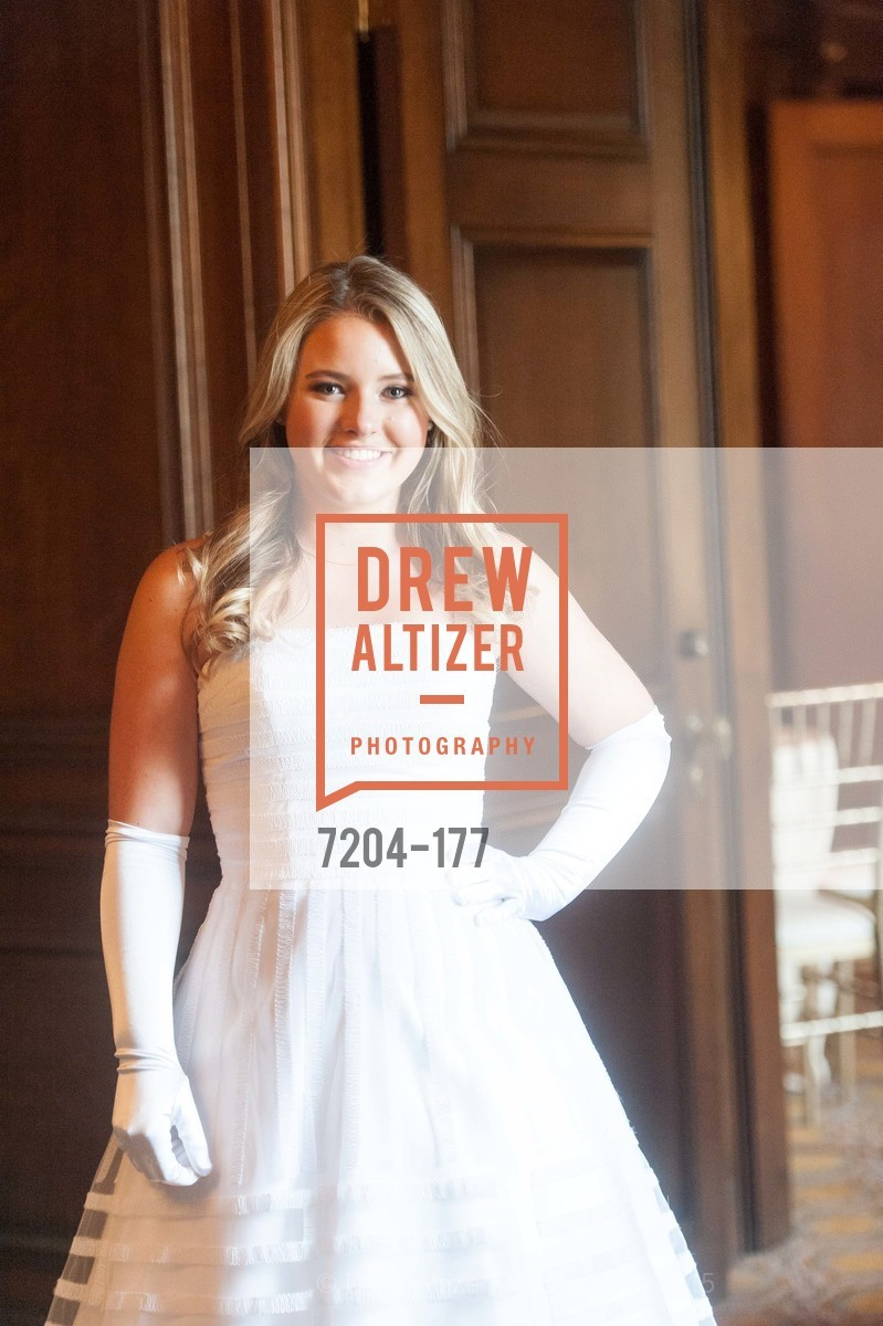 Top pics, The 2015 San Francisco Debutante Ball, June 20th, 2015, Photo,Drew Altizer, Drew Altizer Photography, full-service agency, private events, San Francisco photographer, photographer california