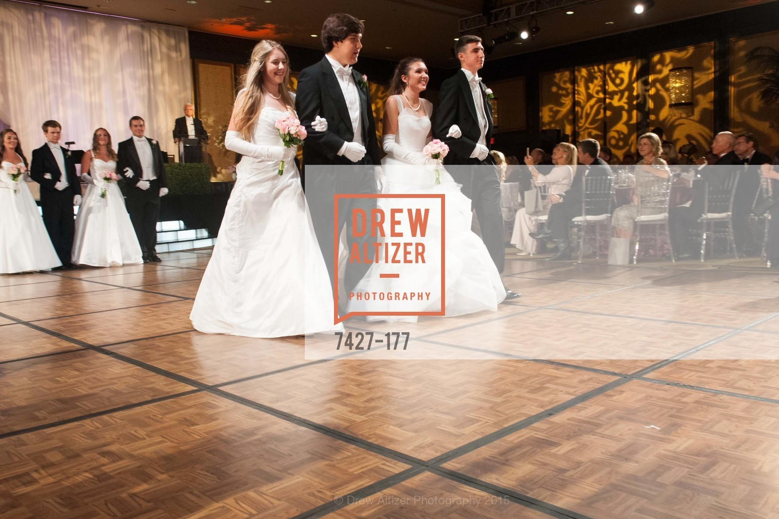 Extras, The 2015 San Francisco Debutante Ball, June 20th, 2015, Photo,Drew Altizer, Drew Altizer Photography, full-service event agency, private events, San Francisco photographer, photographer California