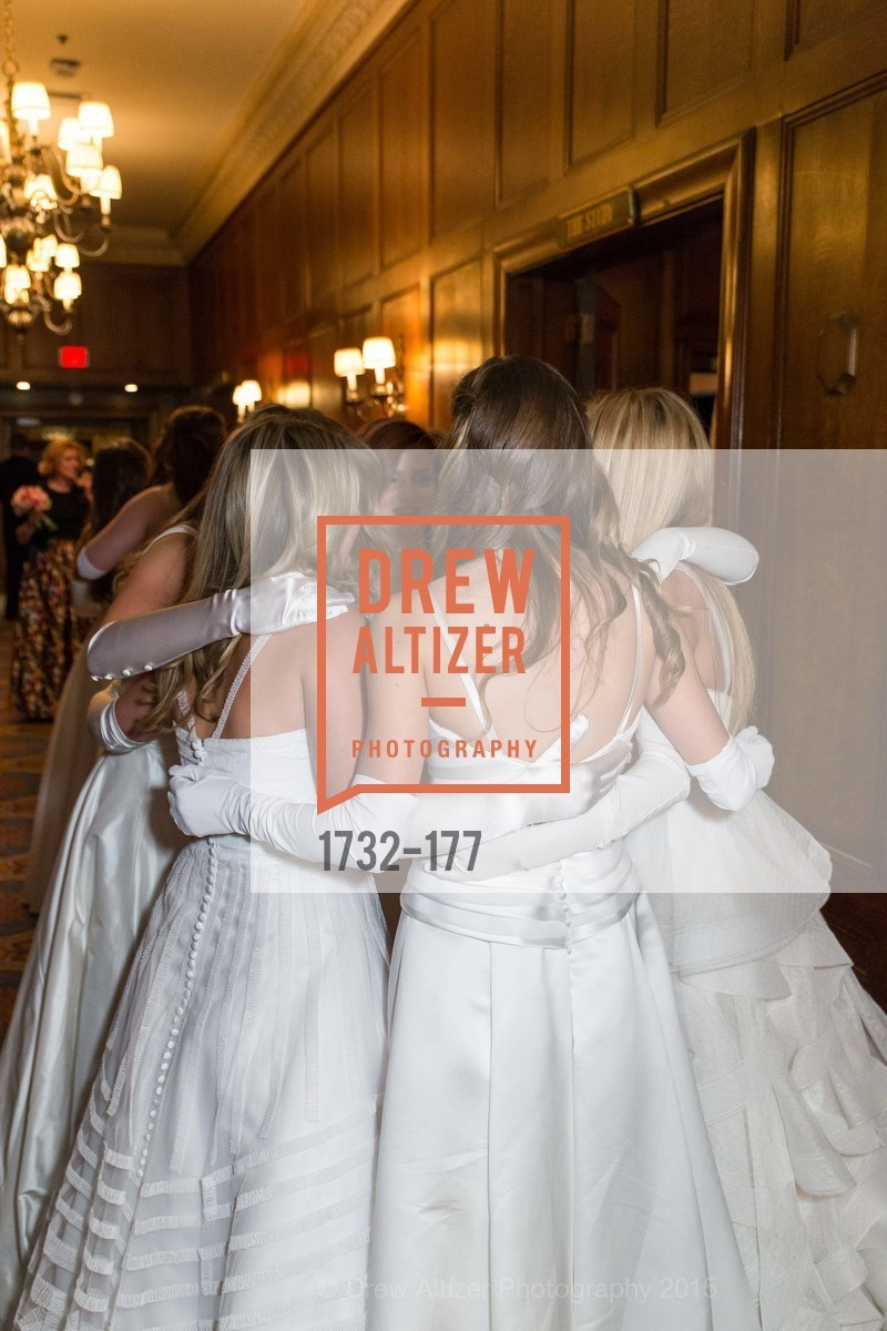 Atmosphere, The 2015 San Francisco Debutante Ball, The Westin St. Francis San Francisco Union Square. 335 Powell St, June 20th, 2015,Drew Altizer, Drew Altizer Photography, full-service agency, private events, San Francisco photographer, photographer california