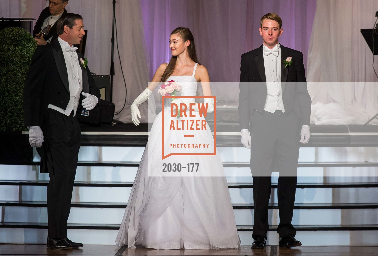 William Deringer Lamm, Madeleine Elizabeth Lamm, William Dana, The 2015 San Francisco Debutante Ball, The Westin St. Francis San Francisco Union Square. 335 Powell St, June 20th, 2015,Drew Altizer, Drew Altizer Photography, full-service agency, private events, San Francisco photographer, photographer california