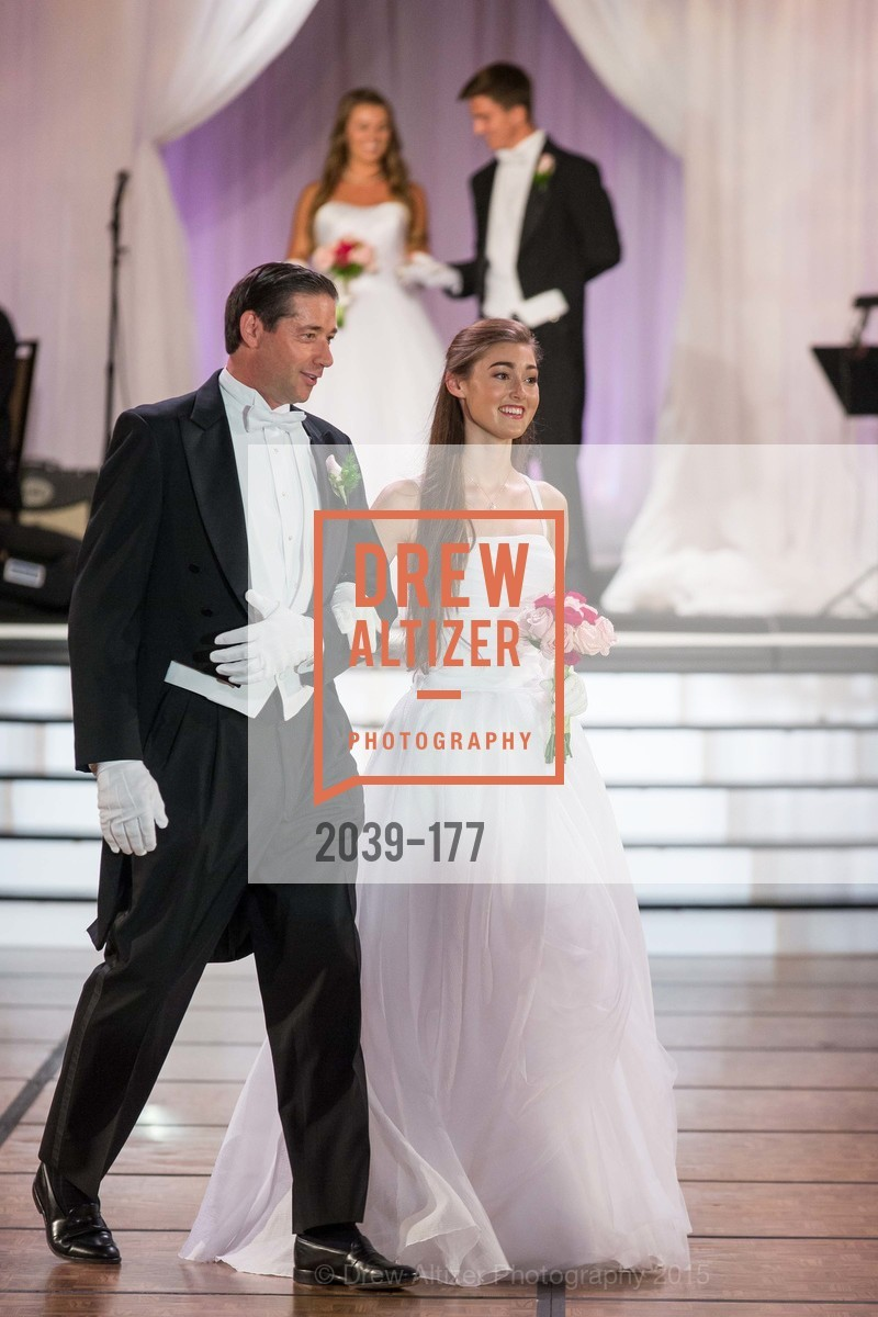 William Deringer Lamm, Madeleine Elizabeth Lamm, The 2015 San Francisco Debutante Ball, The Westin St. Francis San Francisco Union Square. 335 Powell St, June 20th, 2015,Drew Altizer, Drew Altizer Photography, full-service agency, private events, San Francisco photographer, photographer california