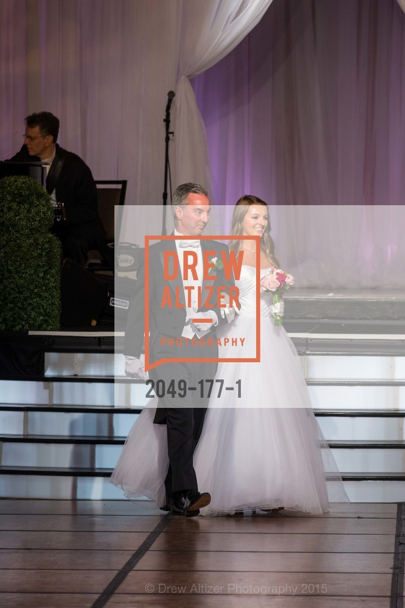 Kurt Eliott Maier, Rachael Jayne Maier, The 2015 San Francisco Debutante Ball, The Westin St. Francis San Francisco Union Square. 335 Powell St, June 20th, 2015,Drew Altizer, Drew Altizer Photography, full-service agency, private events, San Francisco photographer, photographer california