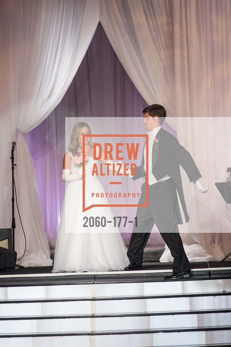 Lily Ann Ostler, Sam Avery, The 2015 San Francisco Debutante Ball, The Westin St. Francis San Francisco Union Square. 335 Powell St, June 20th, 2015,Drew Altizer, Drew Altizer Photography, full-service event agency, private events, San Francisco photographer, photographer California