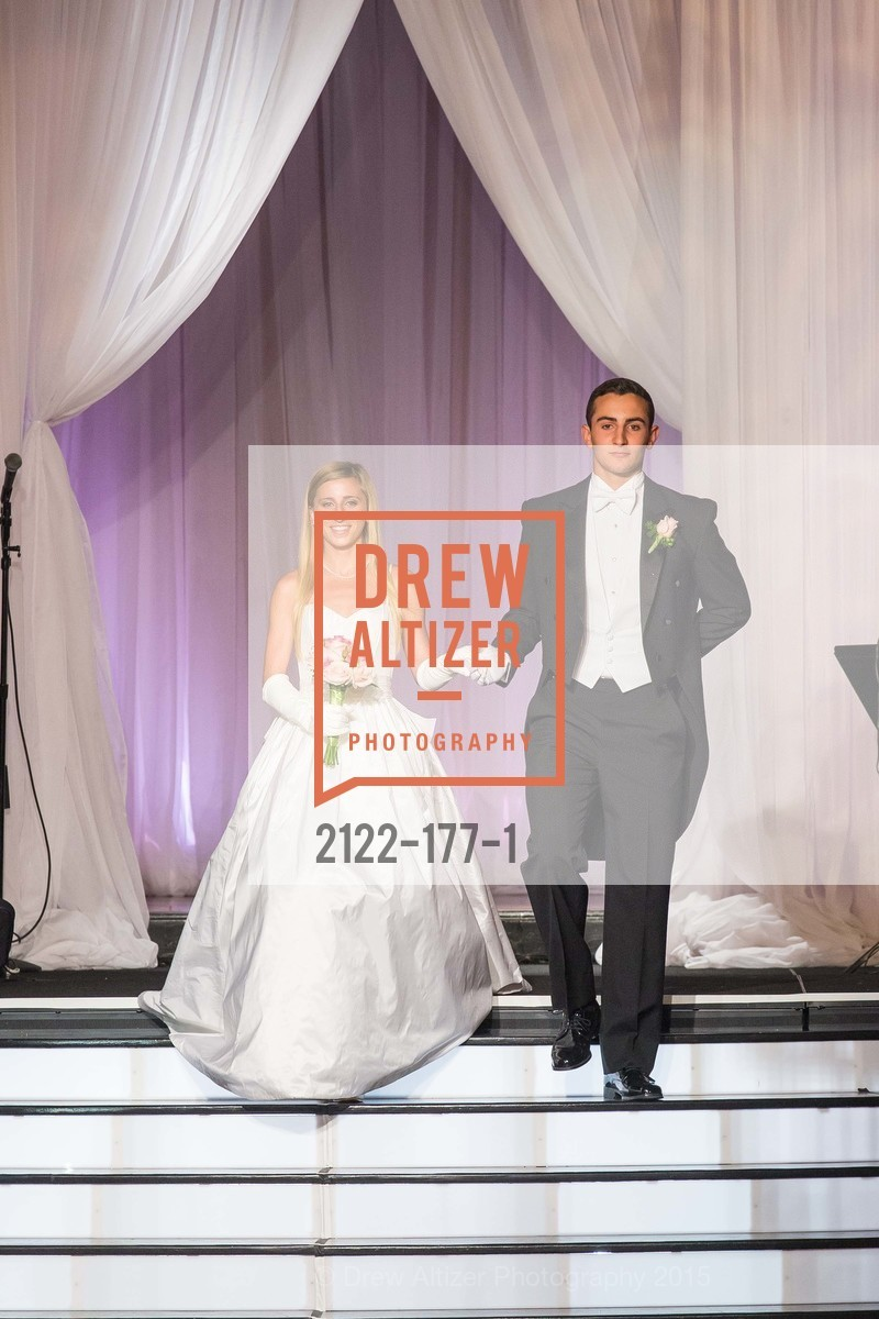 Jennifer Suzanne Reynolds, Max Brenner, The 2015 San Francisco Debutante Ball, The Westin St. Francis San Francisco Union Square. 335 Powell St, June 20th, 2015,Drew Altizer, Drew Altizer Photography, full-service agency, private events, San Francisco photographer, photographer california