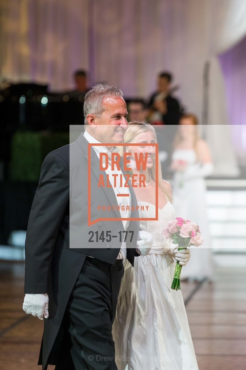 Roger Stone Reynolds, Jennifer Suzanne Reynolds, The 2015 San Francisco Debutante Ball, The Westin St. Francis San Francisco Union Square. 335 Powell St, June 20th, 2015,Drew Altizer, Drew Altizer Photography, full-service event agency, private events, San Francisco photographer, photographer California