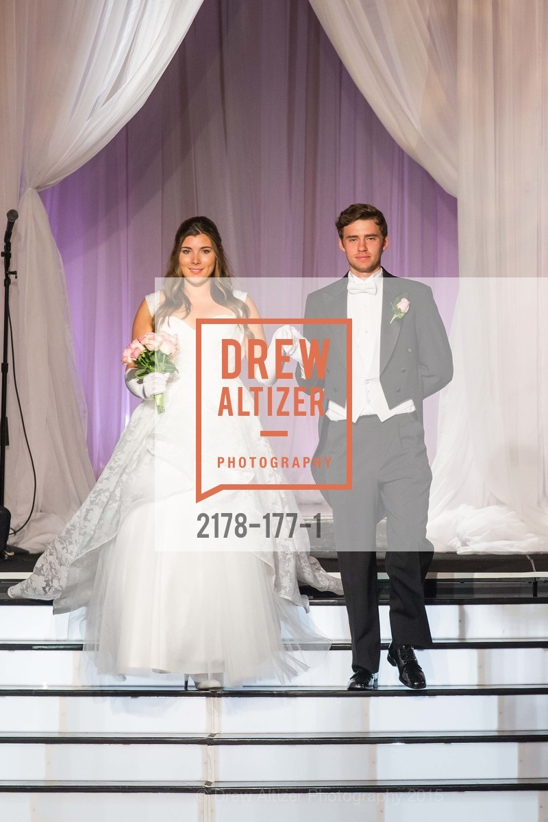 Russell Reed Silvestri, Brendan Dunlap, The 2015 San Francisco Debutante Ball, The Westin St. Francis San Francisco Union Square. 335 Powell St, June 20th, 2015,Drew Altizer, Drew Altizer Photography, full-service agency, private events, San Francisco photographer, photographer california