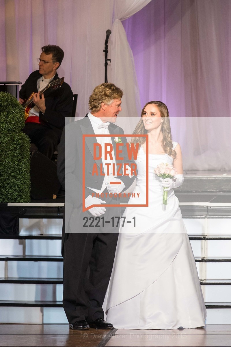 Connolly Grace Steigerwald, Paul James Steigerwald, The 2015 San Francisco Debutante Ball, The Westin St. Francis San Francisco Union Square. 335 Powell St, June 20th, 2015,Drew Altizer, Drew Altizer Photography, full-service agency, private events, San Francisco photographer, photographer california