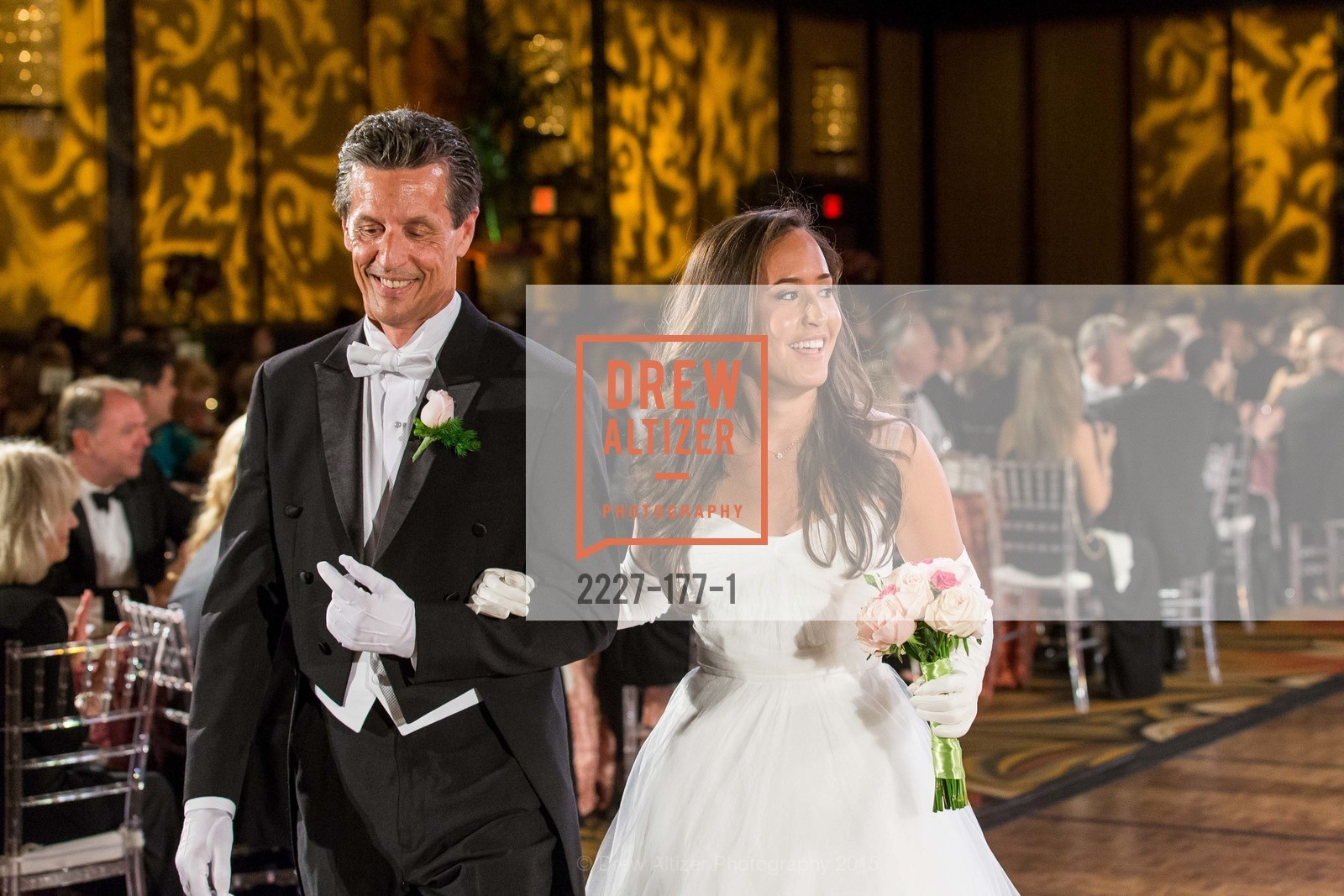 David Soward, Solange Celeste Soward, The 2015 San Francisco Debutante Ball, The Westin St. Francis San Francisco Union Square. 335 Powell St, June 20th, 2015,Drew Altizer, Drew Altizer Photography, full-service agency, private events, San Francisco photographer, photographer california