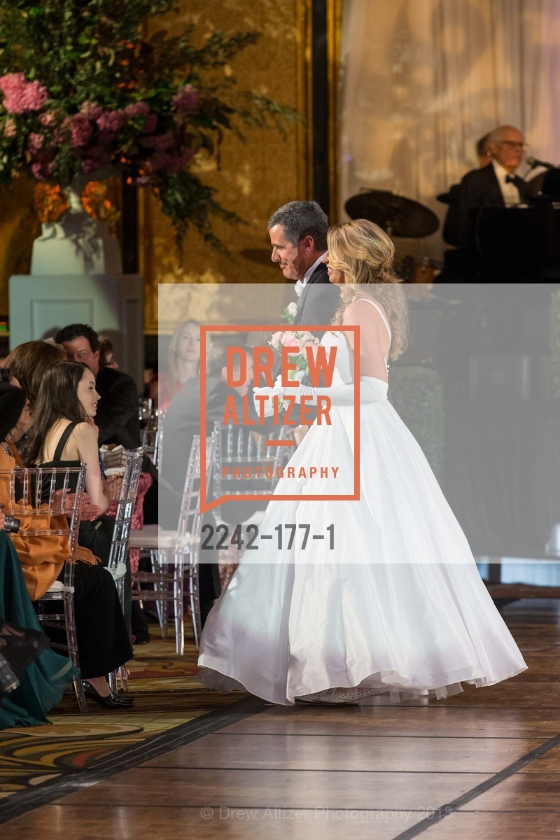 Jeffrey Neal Weber, Lindsey Marie Weber, The 2015 San Francisco Debutante Ball, The Westin St. Francis San Francisco Union Square. 335 Powell St, June 20th, 2015,Drew Altizer, Drew Altizer Photography, full-service agency, private events, San Francisco photographer, photographer california