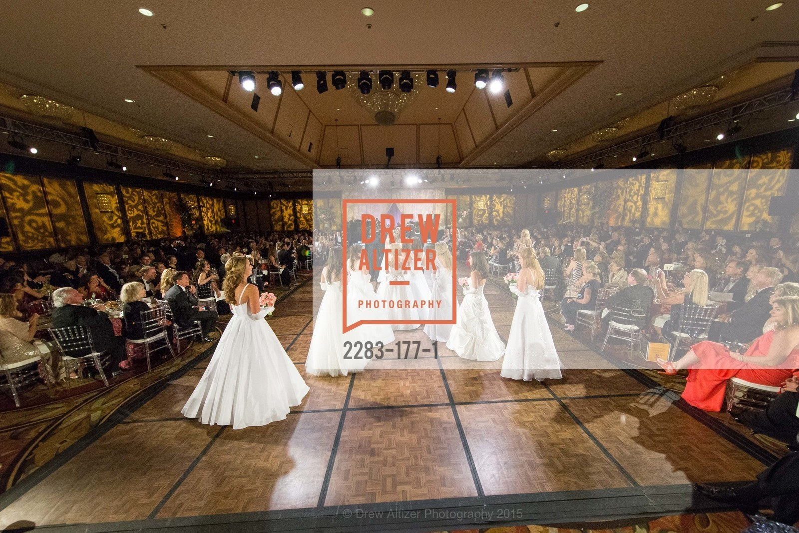Cotillion Dance, The 2015 San Francisco Debutante Ball, The Westin St. Francis San Francisco Union Square. 335 Powell St, June 20th, 2015,Drew Altizer, Drew Altizer Photography, full-service agency, private events, San Francisco photographer, photographer california