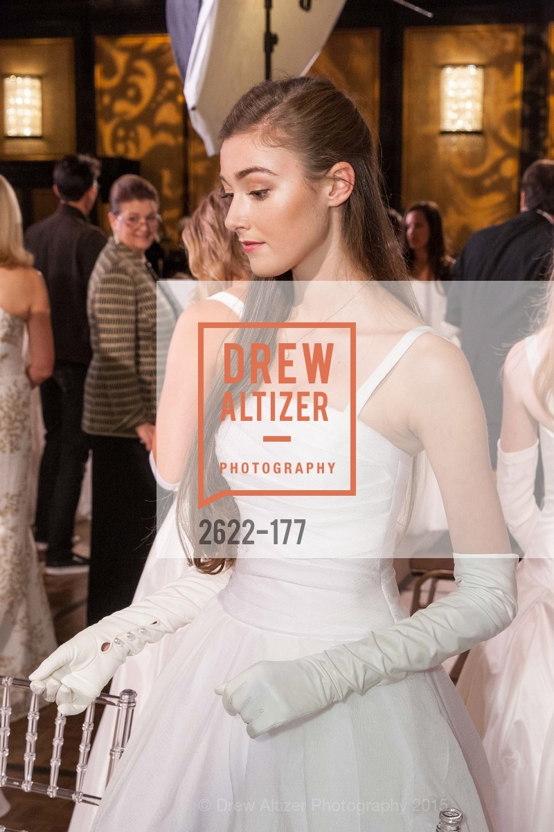 Madeleine Elizabeth Lamm, The 2015 San Francisco Debutante Ball, The Westin St. Francis San Francisco Union Square. 335 Powell St, June 20th, 2015,Drew Altizer, Drew Altizer Photography, full-service event agency, private events, San Francisco photographer, photographer California
