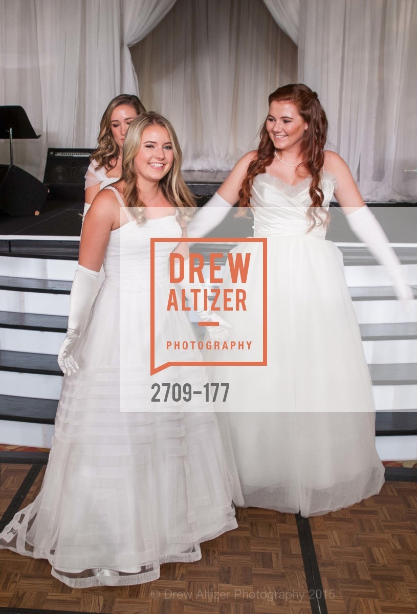 Katherine Hamilton Harris, Kendall Marion Finnegan, The 2015 San Francisco Debutante Ball, The Westin St. Francis San Francisco Union Square. 335 Powell St, June 20th, 2015,Drew Altizer, Drew Altizer Photography, full-service agency, private events, San Francisco photographer, photographer california