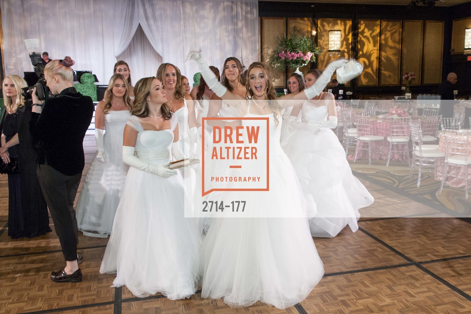 Lily Ann Ostler, The 2015 San Francisco Debutante Ball, The Westin St. Francis San Francisco Union Square. 335 Powell St, June 20th, 2015,Drew Altizer, Drew Altizer Photography, full-service agency, private events, San Francisco photographer, photographer california