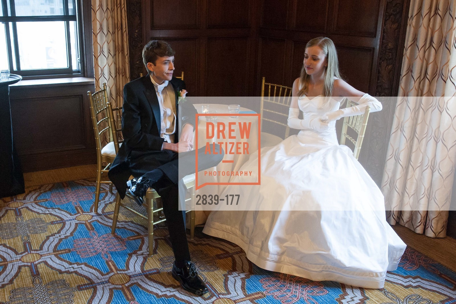 Alexander James Douglas, Brooke Emily Raabe, The 2015 San Francisco Debutante Ball, The Westin St. Francis San Francisco Union Square. 335 Powell St, June 20th, 2015,Drew Altizer, Drew Altizer Photography, full-service agency, private events, San Francisco photographer, photographer california