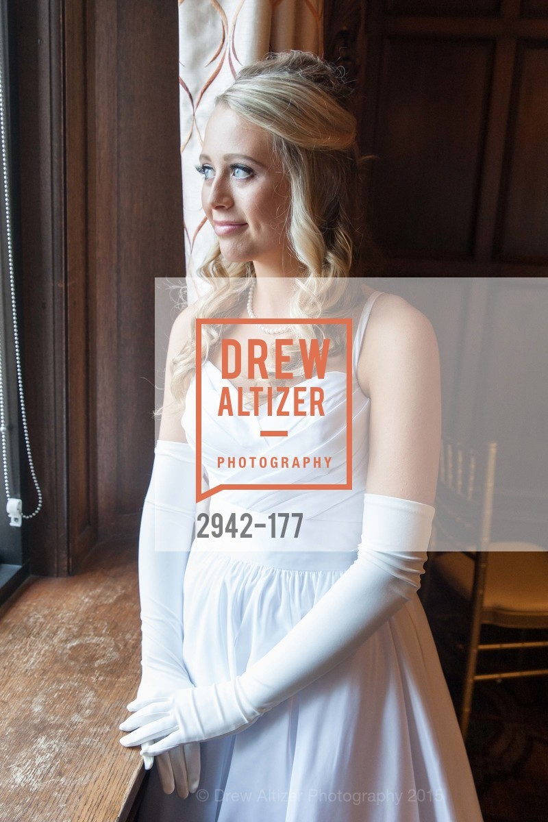 Elizabeth Mason Grayson, The 2015 San Francisco Debutante Ball, The Westin St. Francis San Francisco Union Square. 335 Powell St, June 20th, 2015,Drew Altizer, Drew Altizer Photography, full-service agency, private events, San Francisco photographer, photographer california