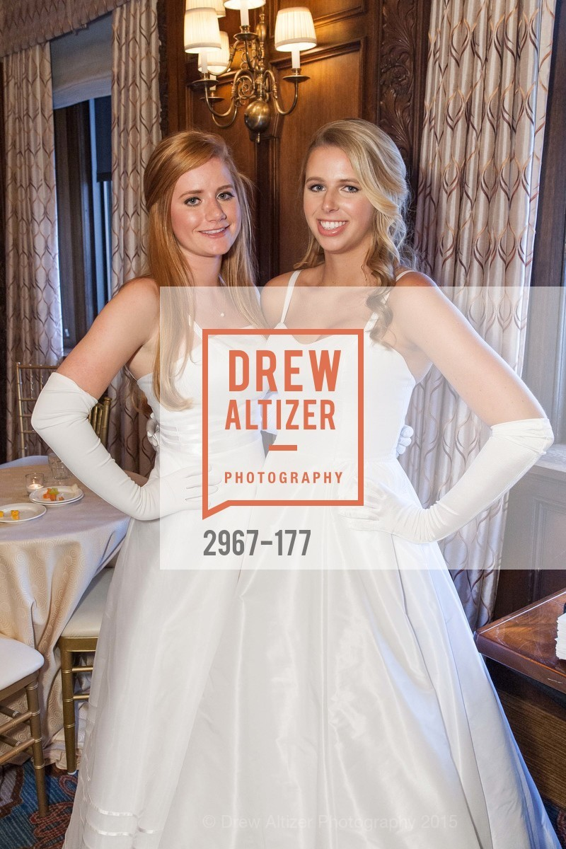 Camille Anne Rich, Lindsey Marie Weber, The 2015 San Francisco Debutante Ball, The Westin St. Francis San Francisco Union Square. 335 Powell St, June 20th, 2015,Drew Altizer, Drew Altizer Photography, full-service agency, private events, San Francisco photographer, photographer california